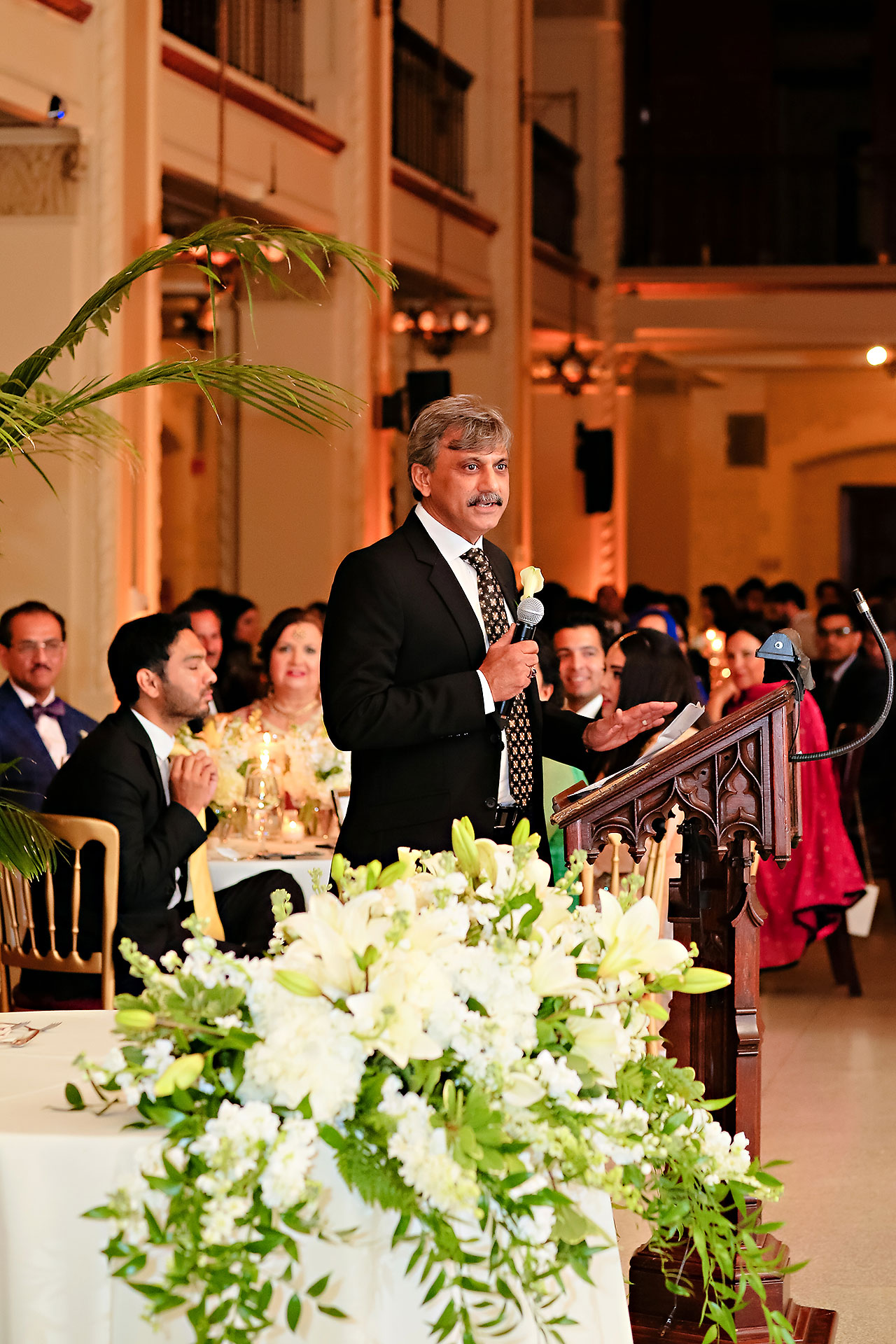 Haseeba Ammar Indianapolis Pakistani Wedding Reception 290