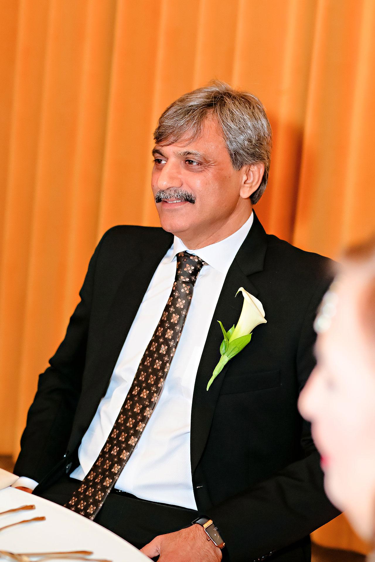 Haseeba Ammar Indianapolis Pakistani Wedding Reception 289