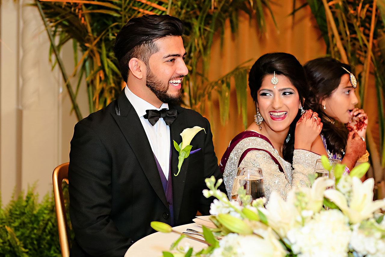 Haseeba Ammar Indianapolis Pakistani Wedding Reception 285