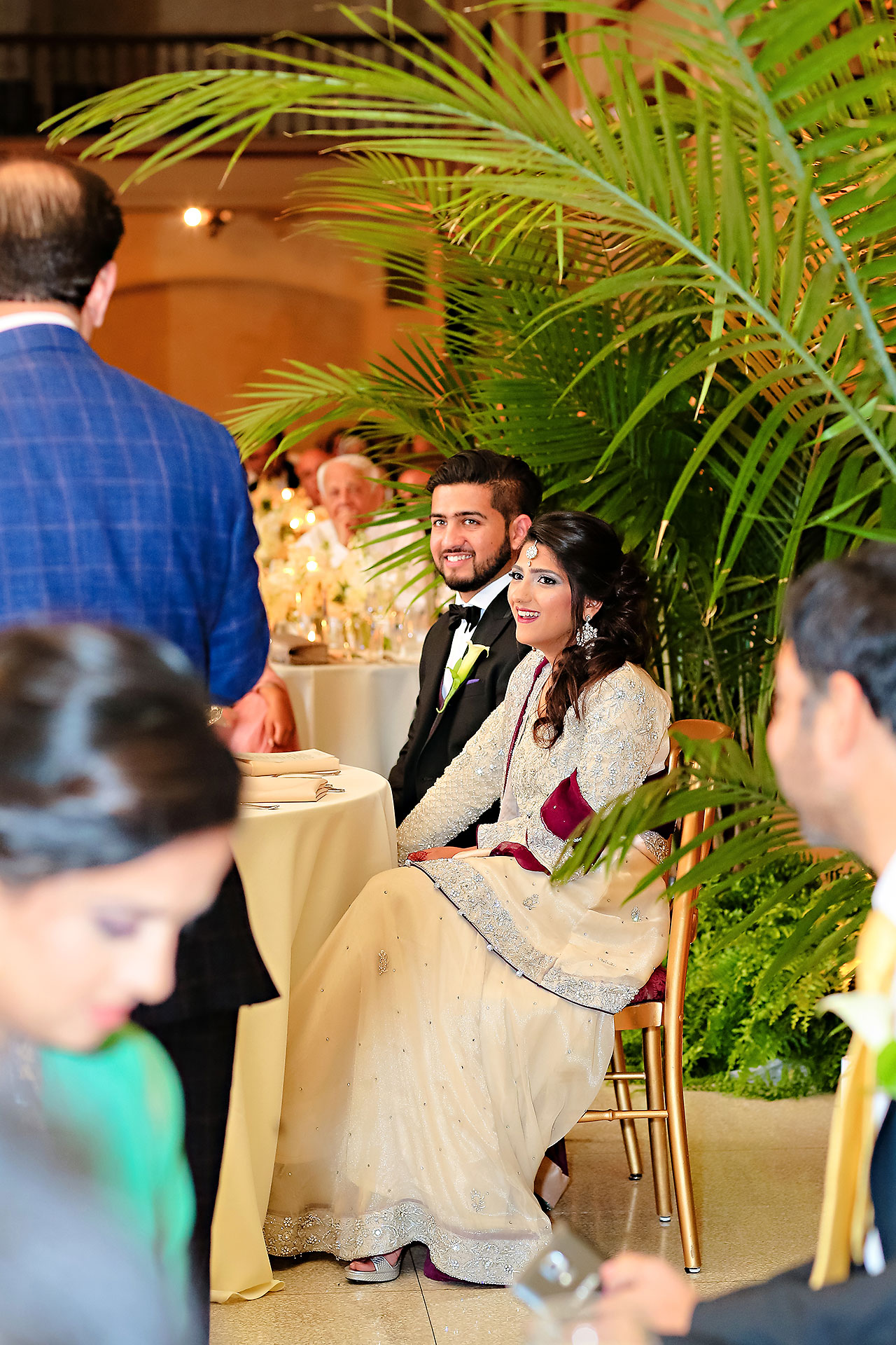 Haseeba Ammar Indianapolis Pakistani Wedding Reception 286