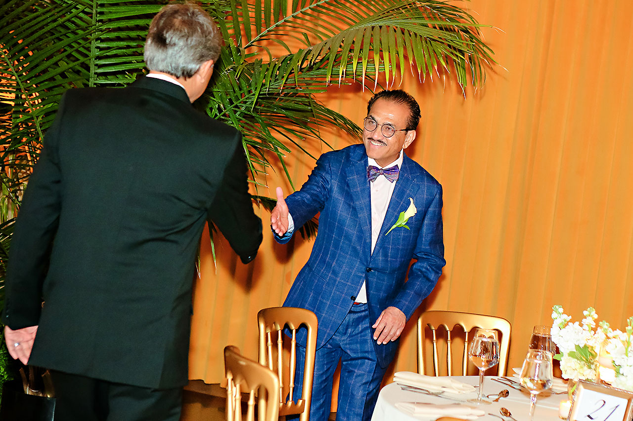 Haseeba Ammar Indianapolis Pakistani Wedding Reception 283