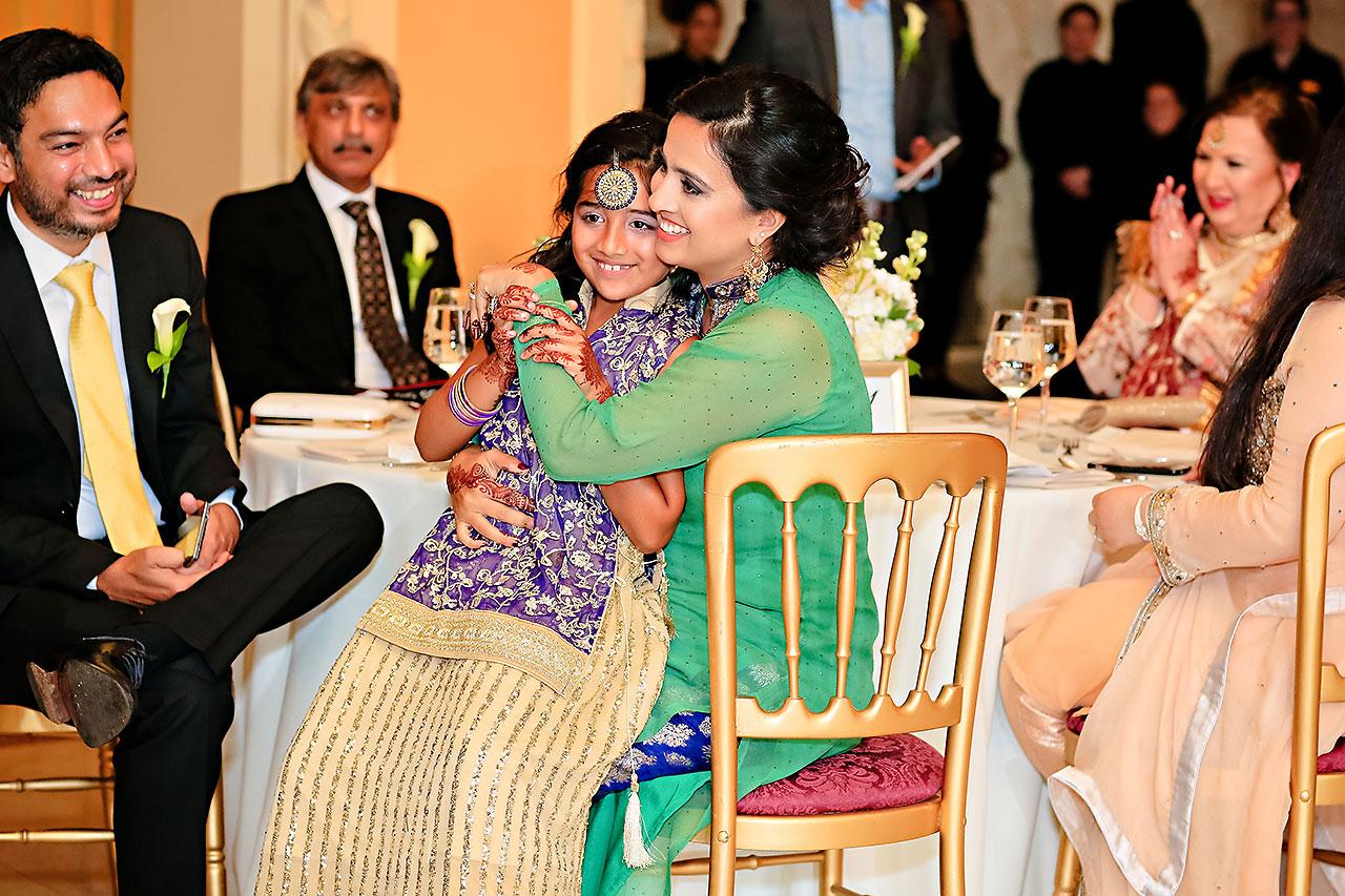 Haseeba Ammar Indianapolis Pakistani Wedding Reception 284