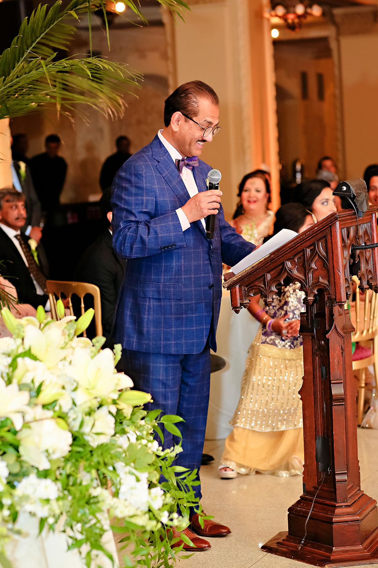 Haseeba Ammar Indianapolis Pakistani Wedding Reception 281