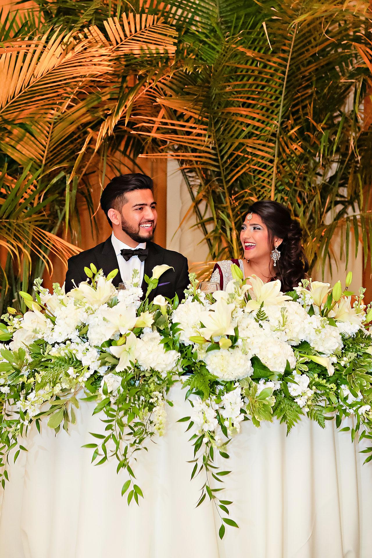 Haseeba Ammar Indianapolis Pakistani Wedding Reception 282