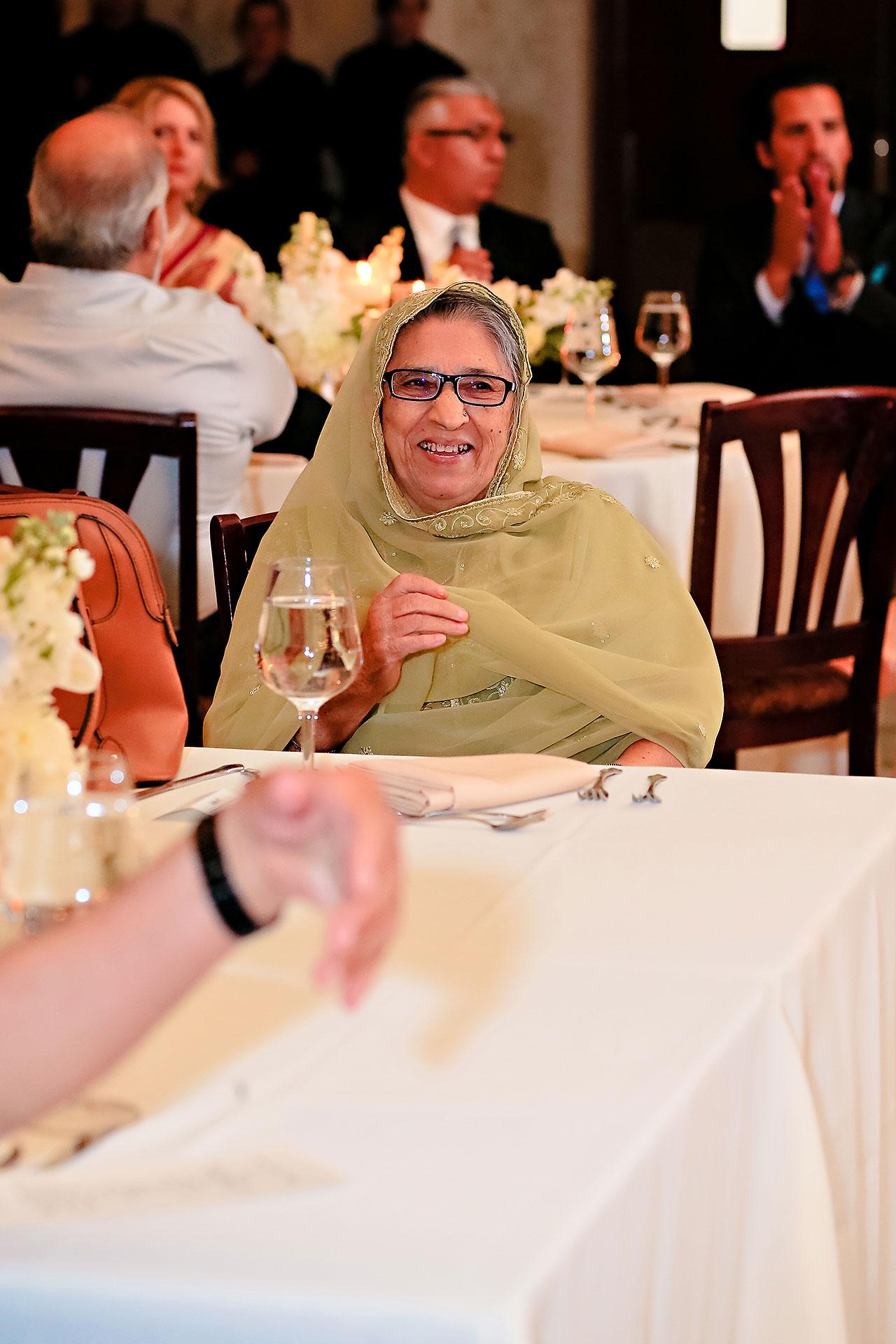 Haseeba Ammar Indianapolis Pakistani Wedding Reception 279