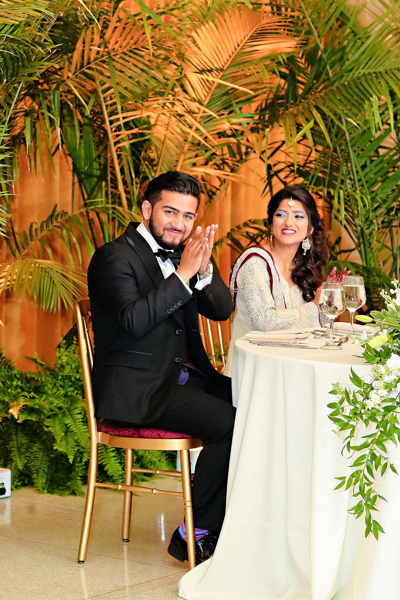 Haseeba Ammar Indianapolis Pakistani Wedding Reception 280