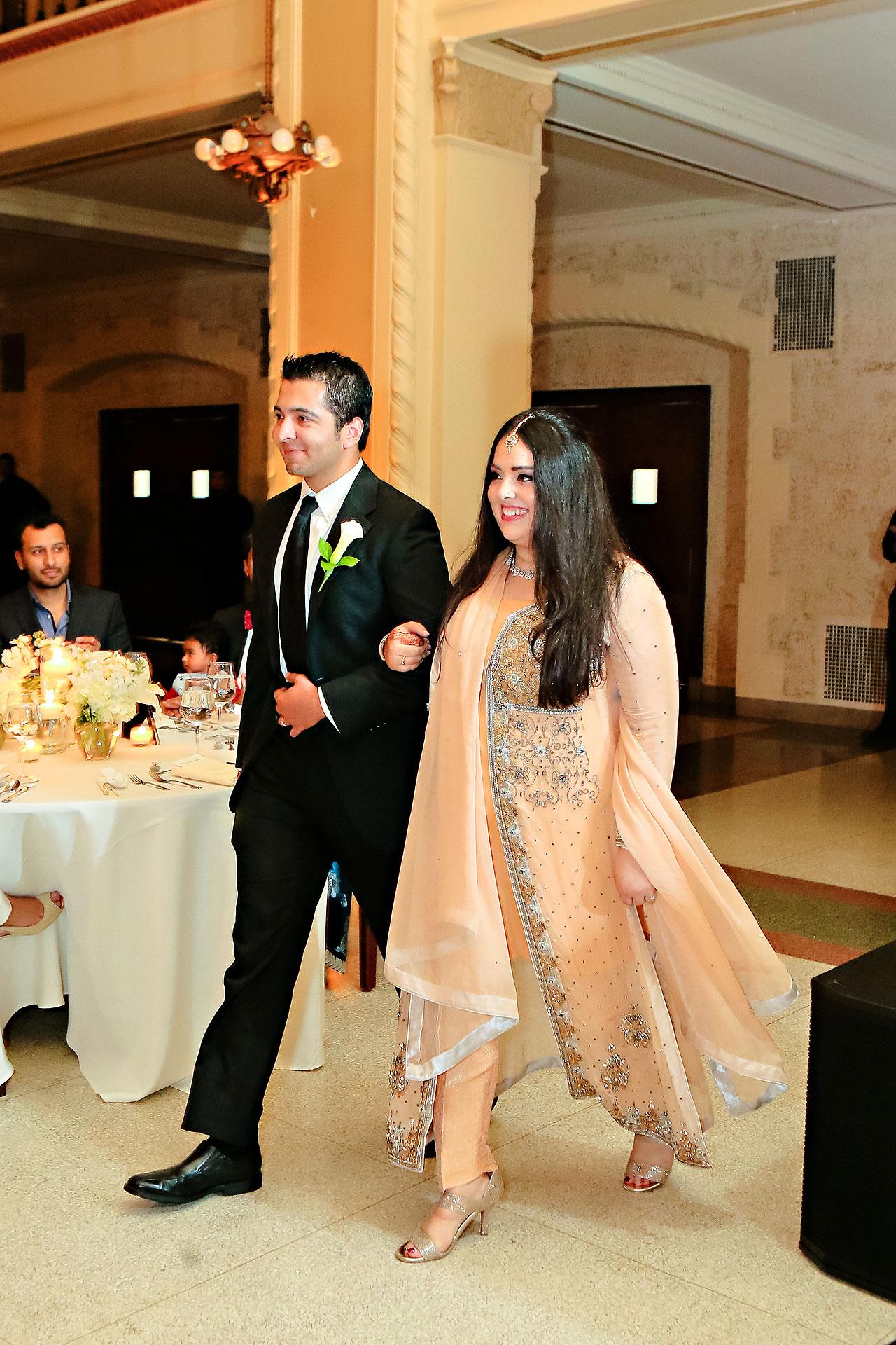 Haseeba Ammar Indianapolis Pakistani Wedding Reception 276