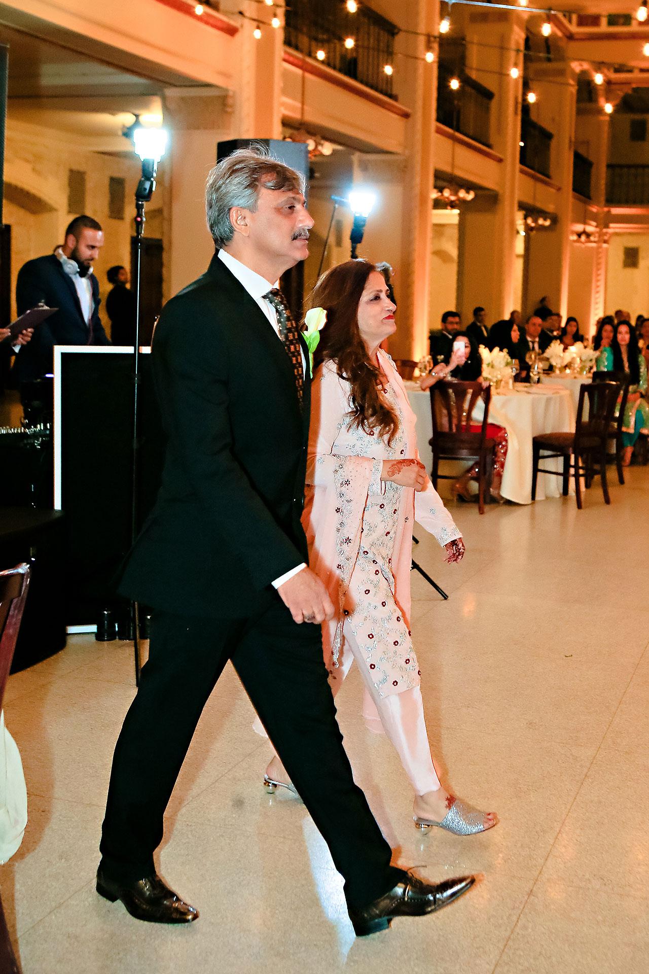 Haseeba Ammar Indianapolis Pakistani Wedding Reception 275