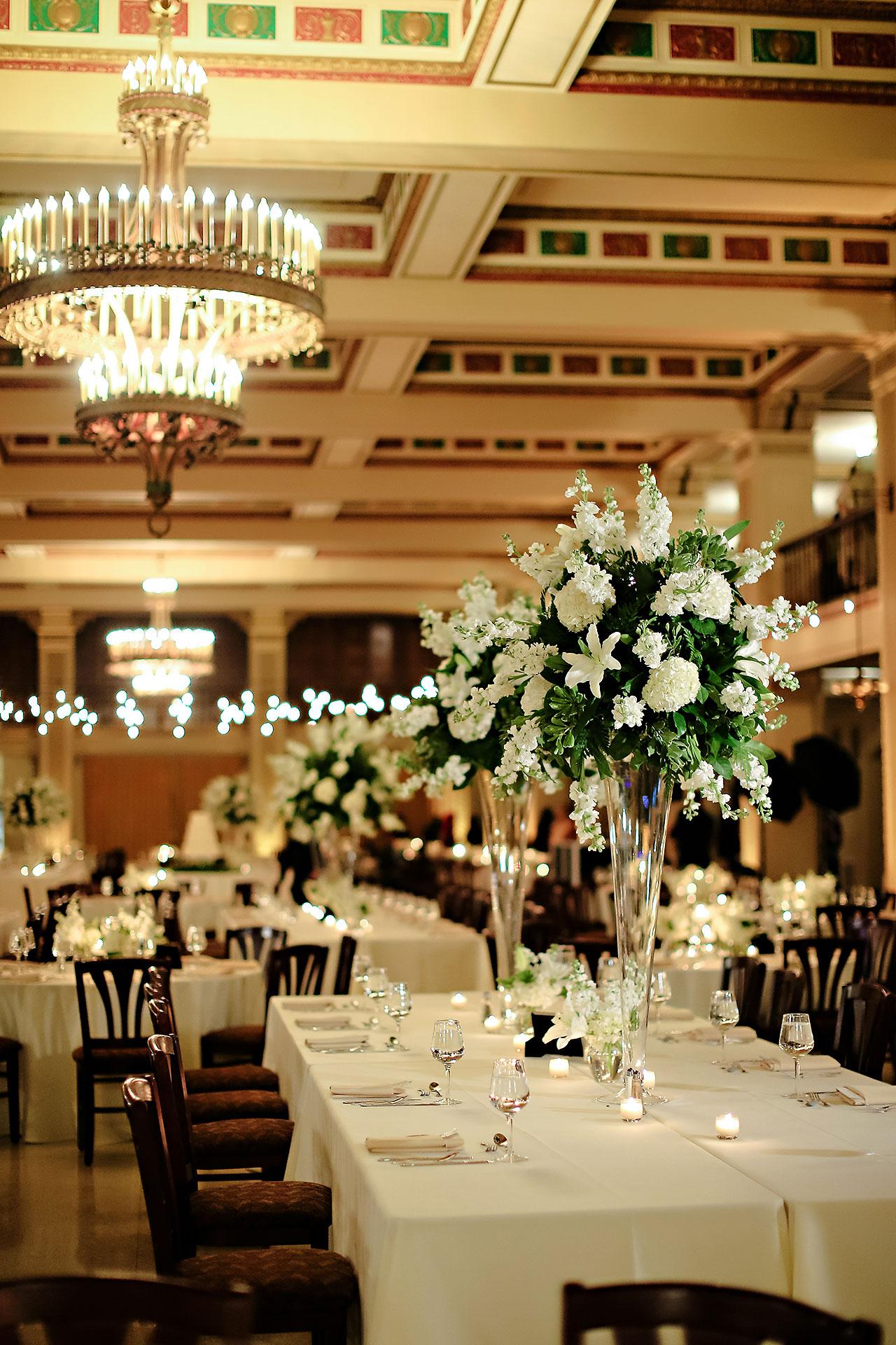 Haseeba Ammar Indianapolis Pakistani Wedding Reception 272