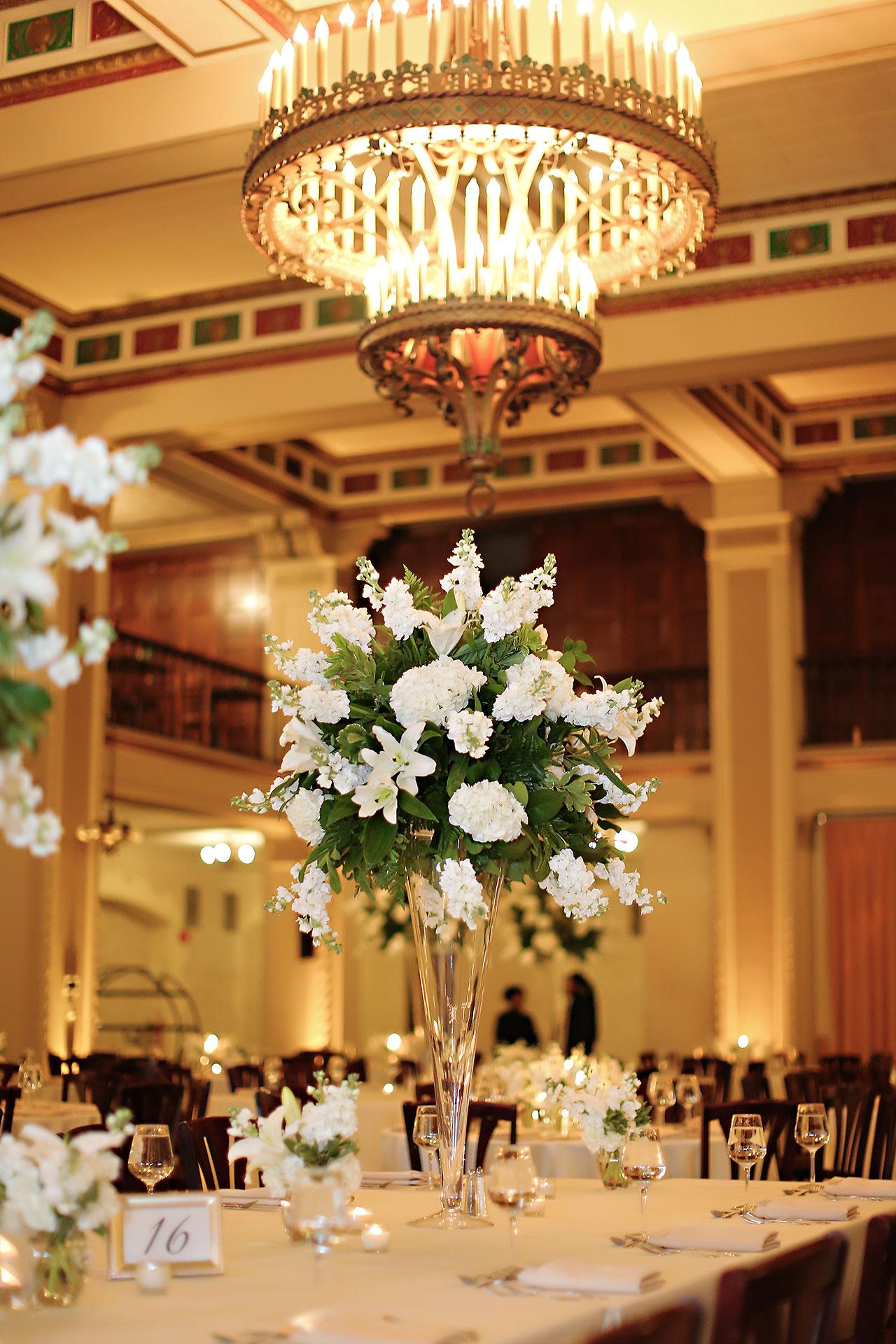 Haseeba Ammar Indianapolis Pakistani Wedding Reception 271