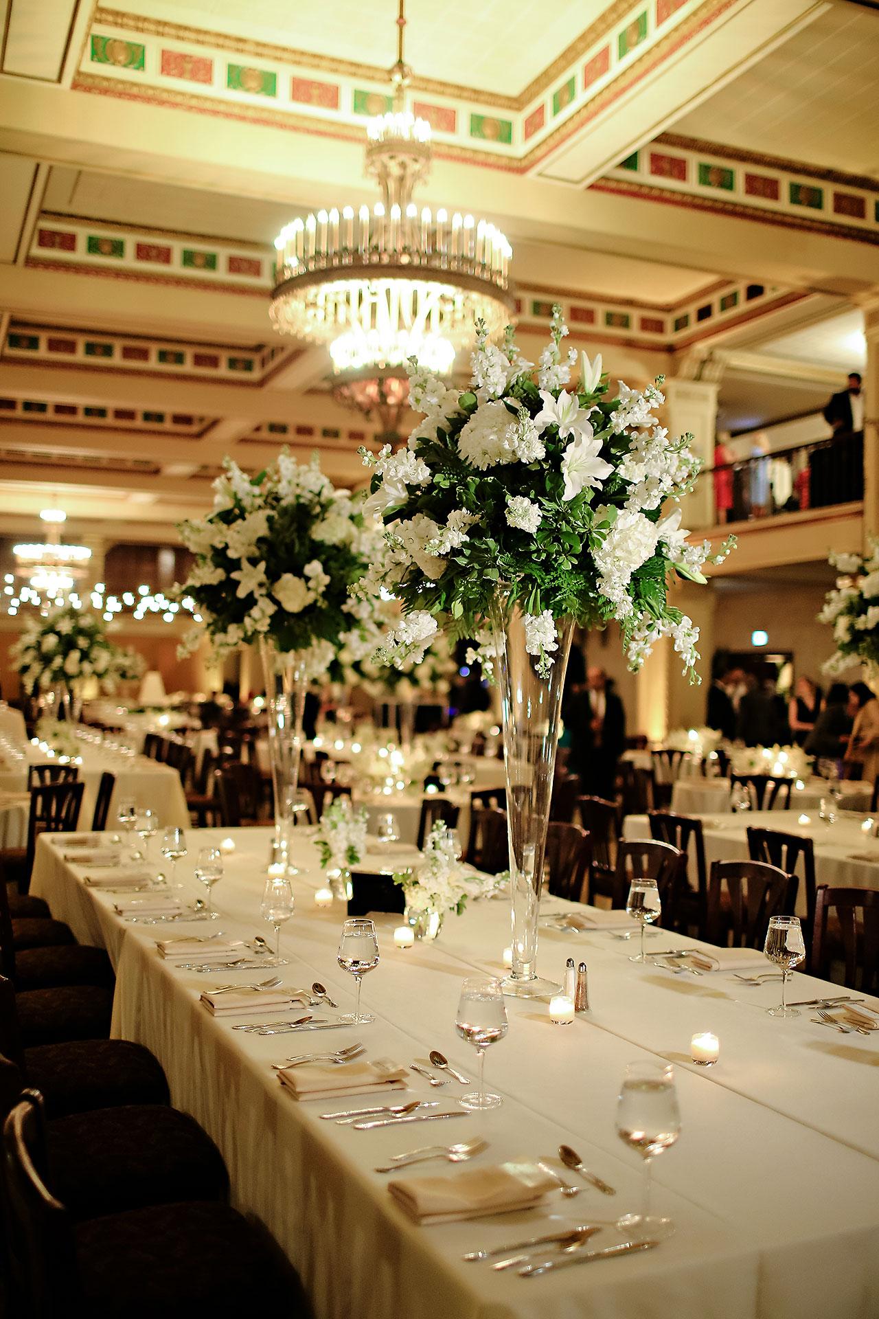 Haseeba Ammar Indianapolis Pakistani Wedding Reception 269