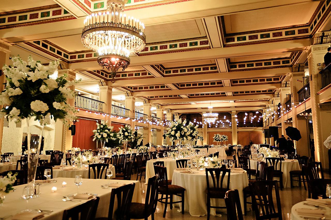 Haseeba Ammar Indianapolis Pakistani Wedding Reception 264
