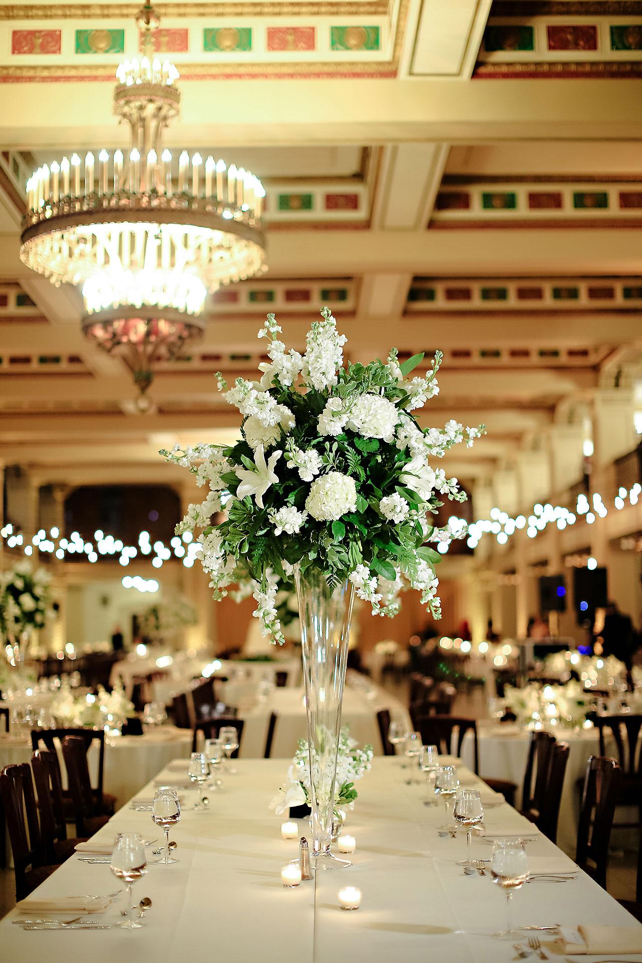Haseeba Ammar Indianapolis Pakistani Wedding Reception 261