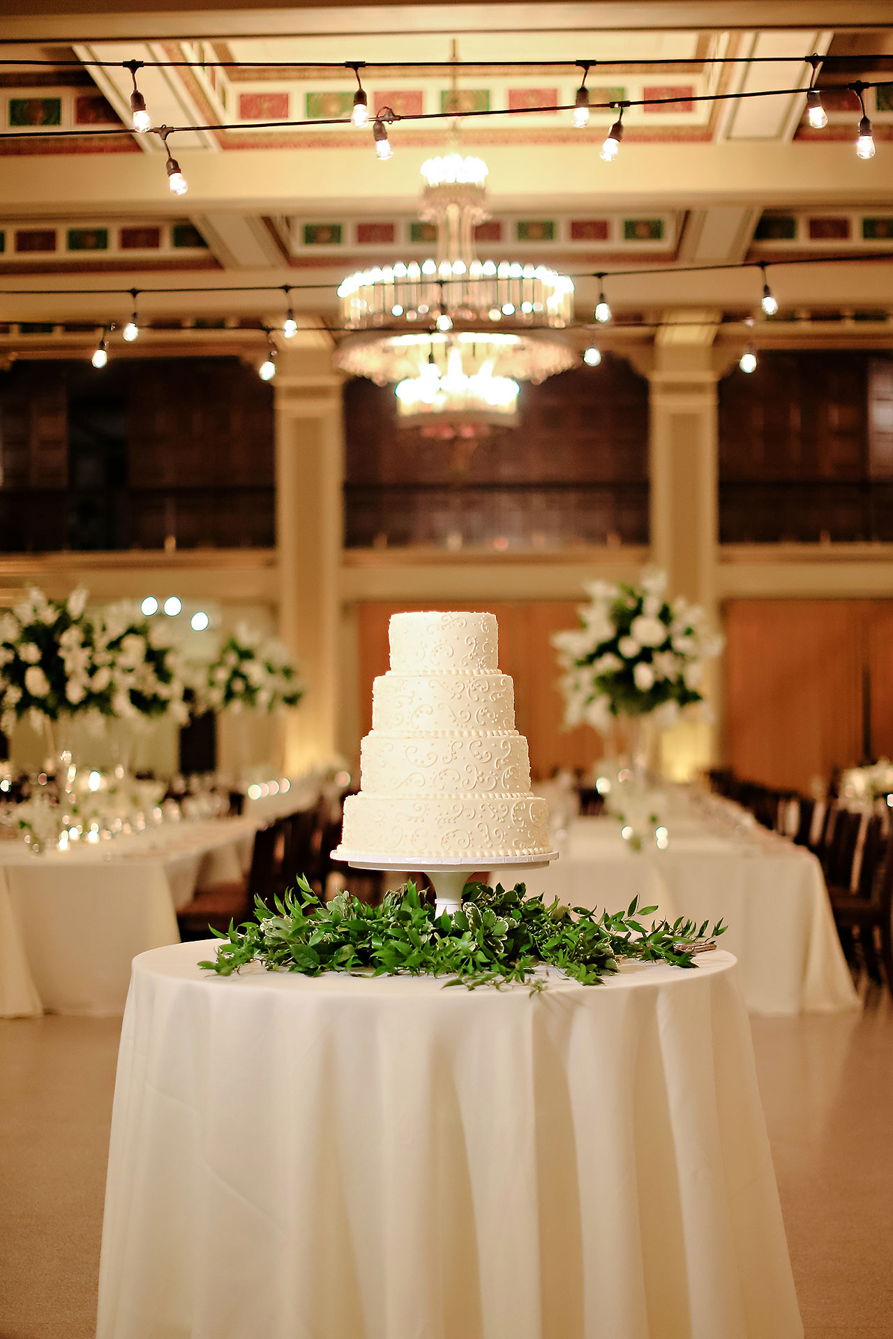 Haseeba Ammar Indianapolis Pakistani Wedding Reception 259