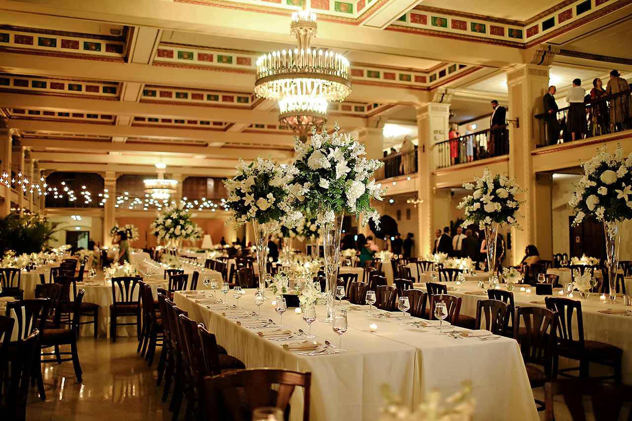 Haseeba Ammar Indianapolis Pakistani Wedding Reception 254