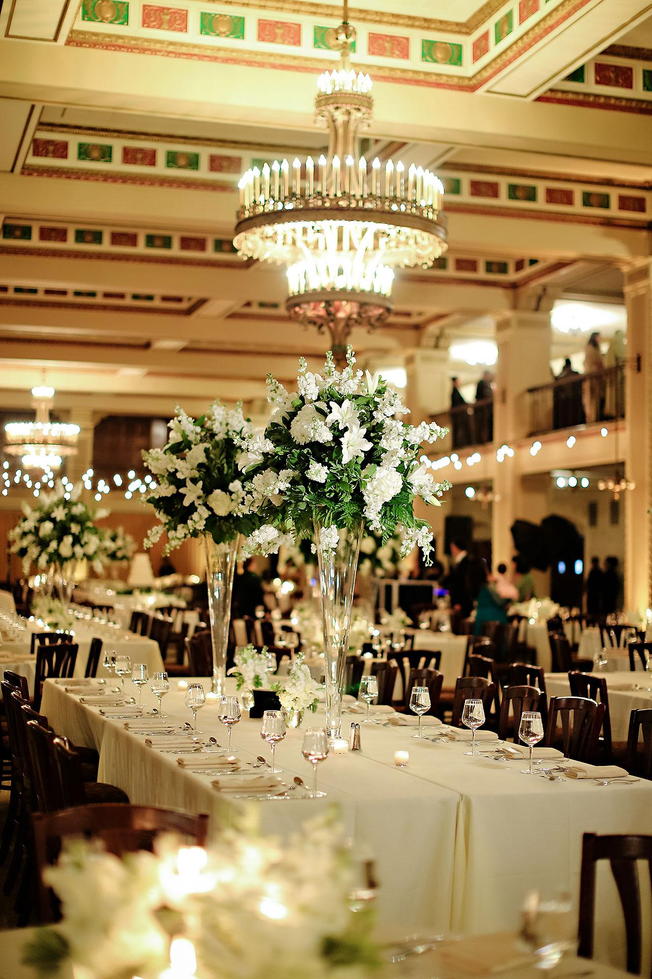 Haseeba Ammar Indianapolis Pakistani Wedding Reception 255