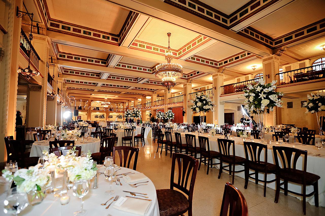 Haseeba Ammar Indianapolis Pakistani Wedding Reception 252