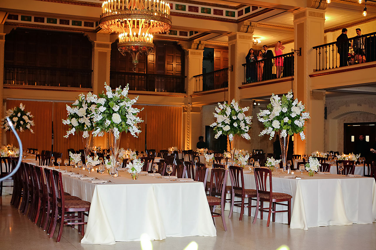 Haseeba Ammar Indianapolis Pakistani Wedding Reception 251