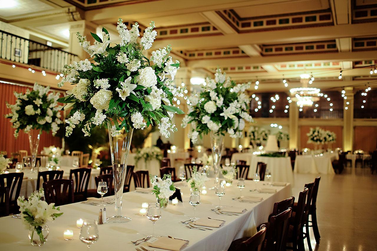 Haseeba Ammar Indianapolis Pakistani Wedding Reception 248
