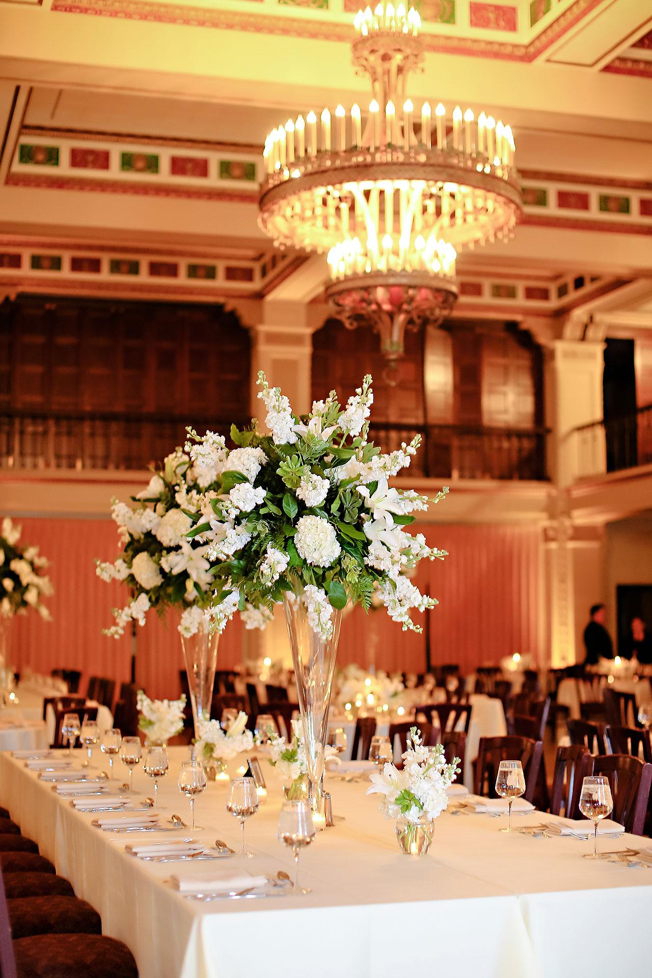 Haseeba Ammar Indianapolis Pakistani Wedding Reception 245
