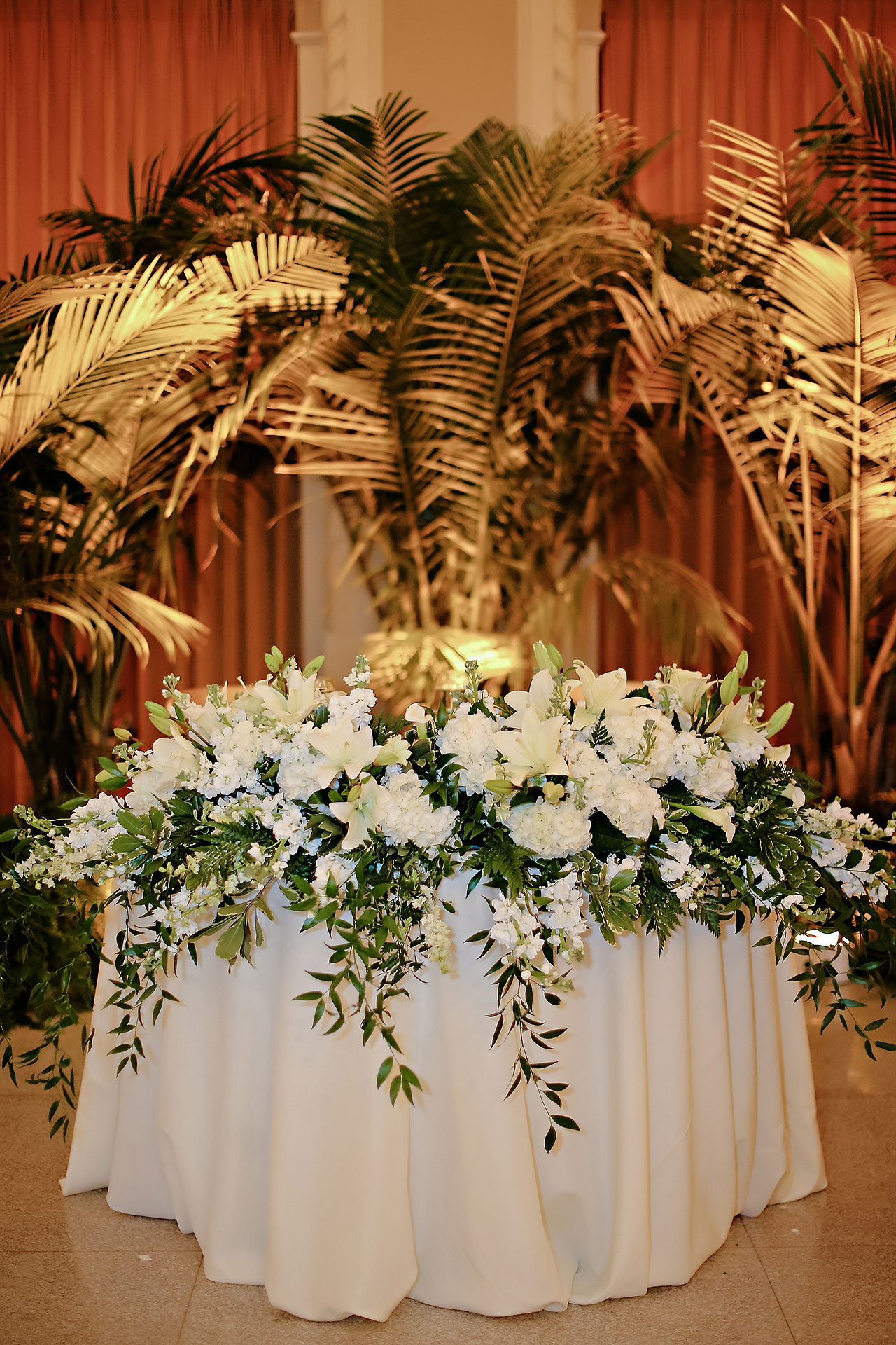 Haseeba Ammar Indianapolis Pakistani Wedding Reception 244