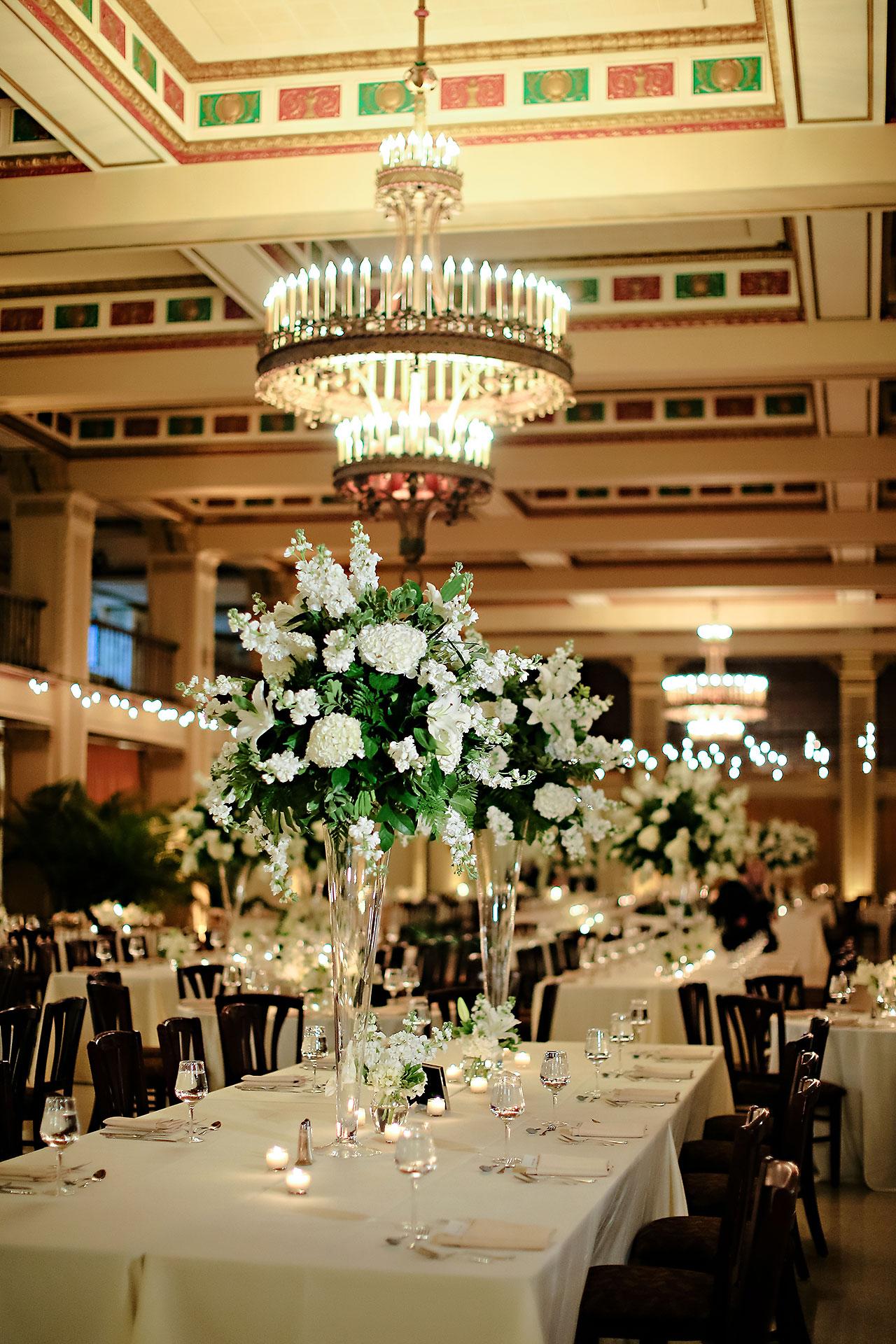 Haseeba Ammar Indianapolis Pakistani Wedding Reception 242