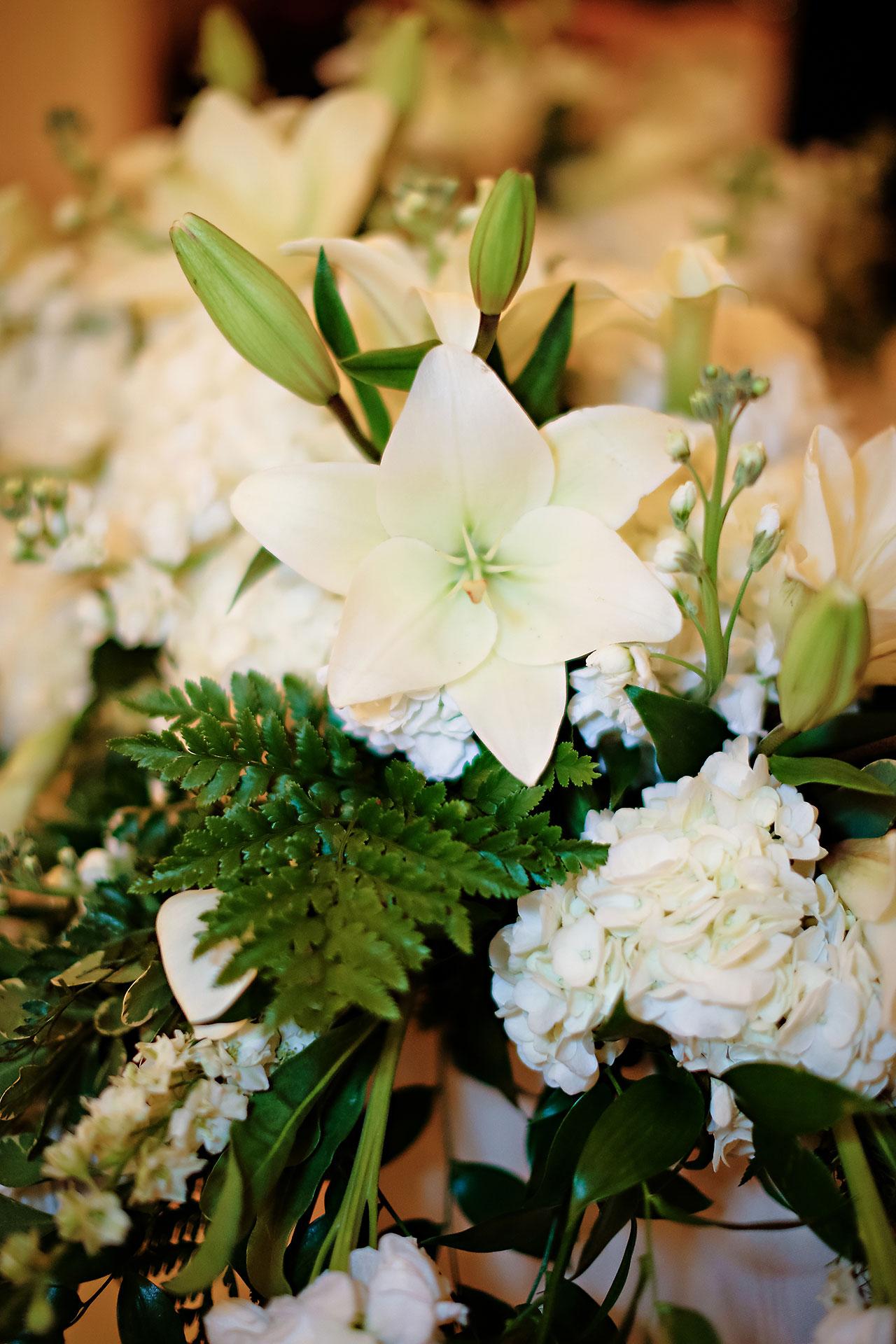 Haseeba Ammar Indianapolis Pakistani Wedding Reception 239