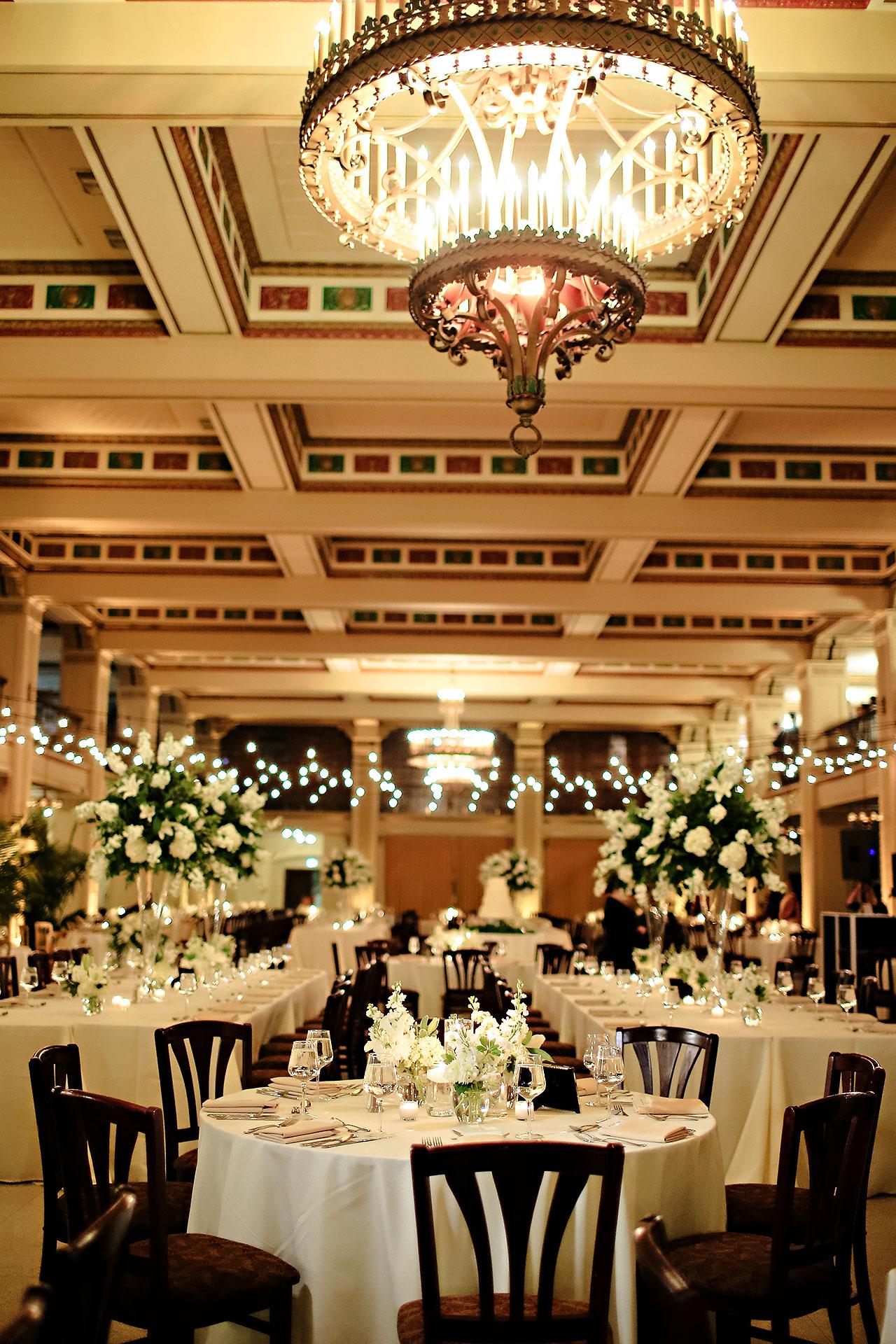Haseeba Ammar Indianapolis Pakistani Wedding Reception 240