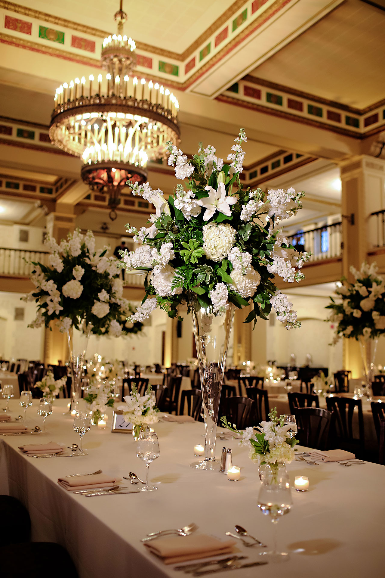 Haseeba Ammar Indianapolis Pakistani Wedding Reception 238
