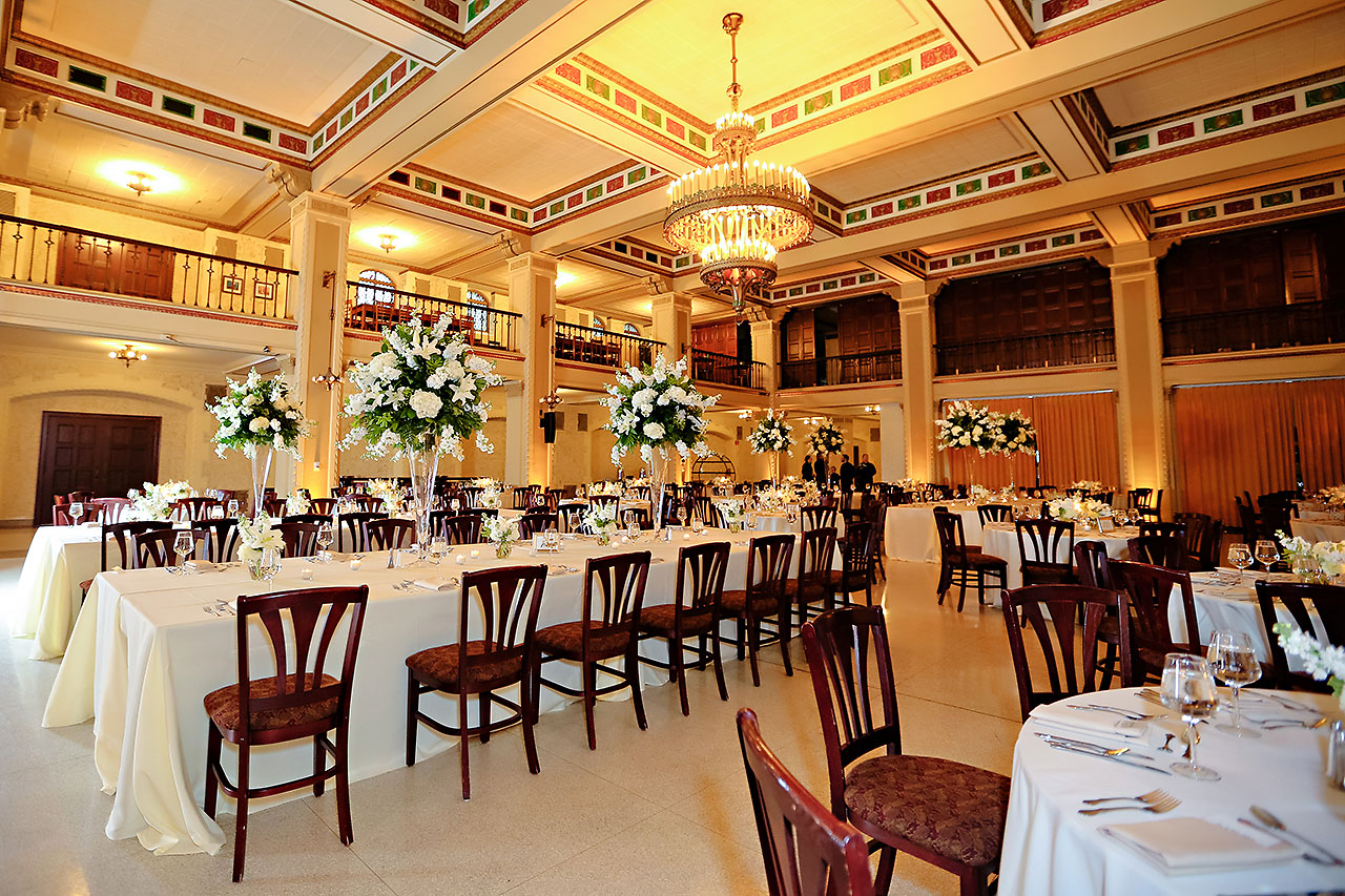 Haseeba Ammar Indianapolis Pakistani Wedding Reception 235