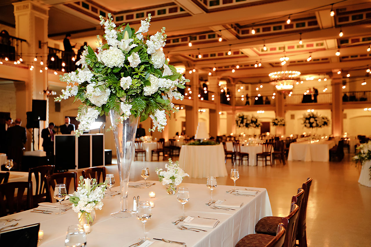 Haseeba Ammar Indianapolis Pakistani Wedding Reception 234