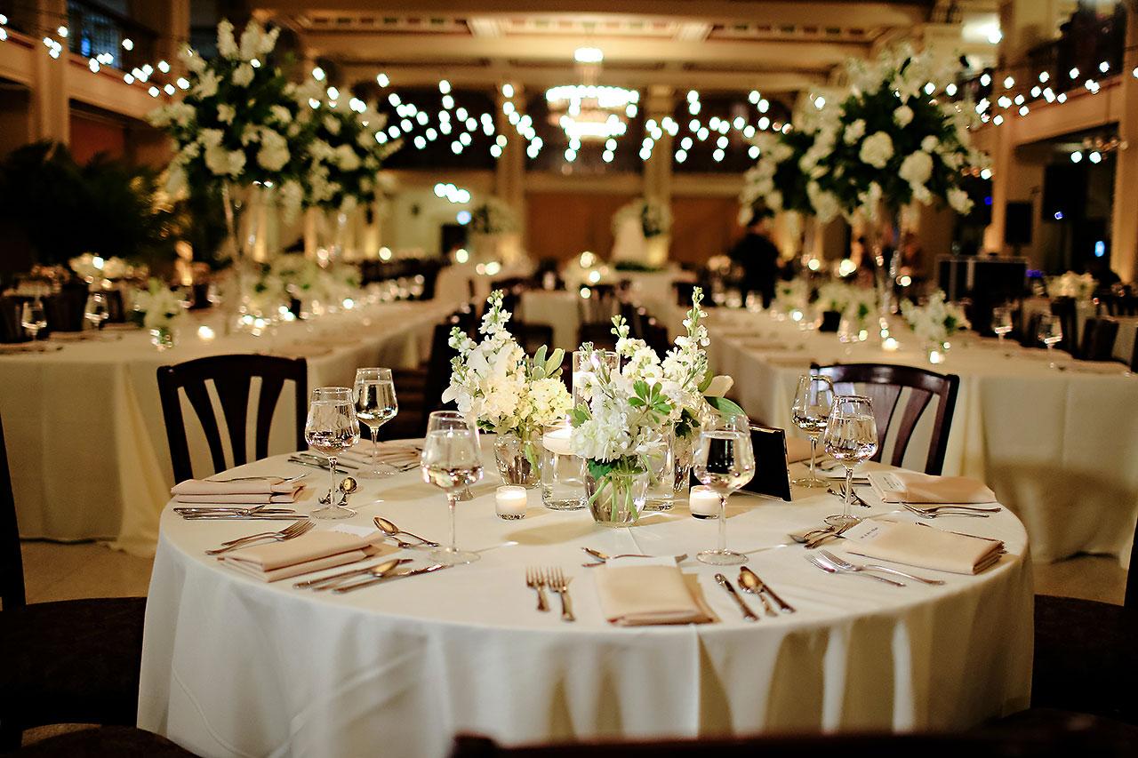 Haseeba Ammar Indianapolis Pakistani Wedding Reception 231