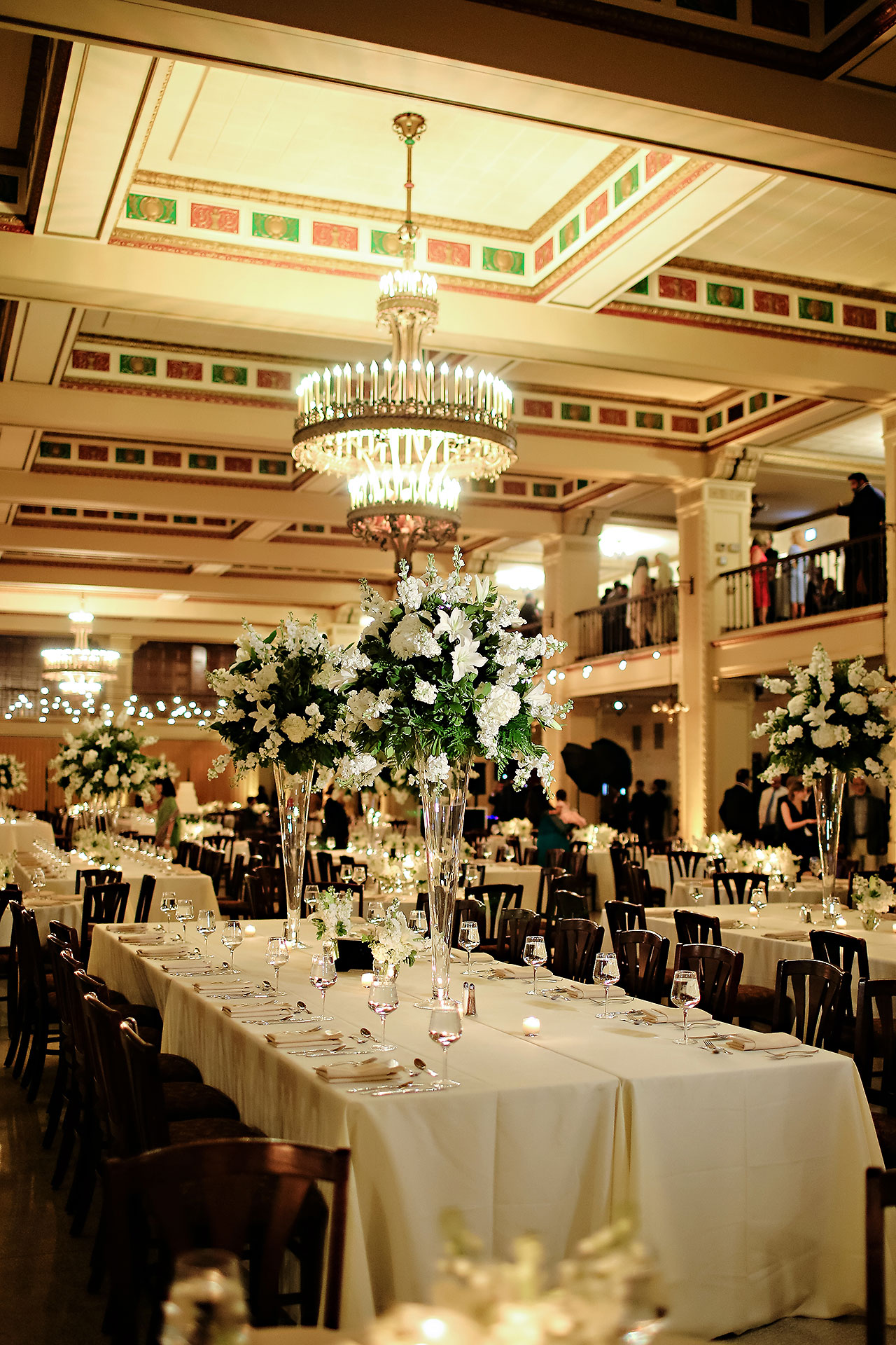 Haseeba Ammar Indianapolis Pakistani Wedding Reception 228