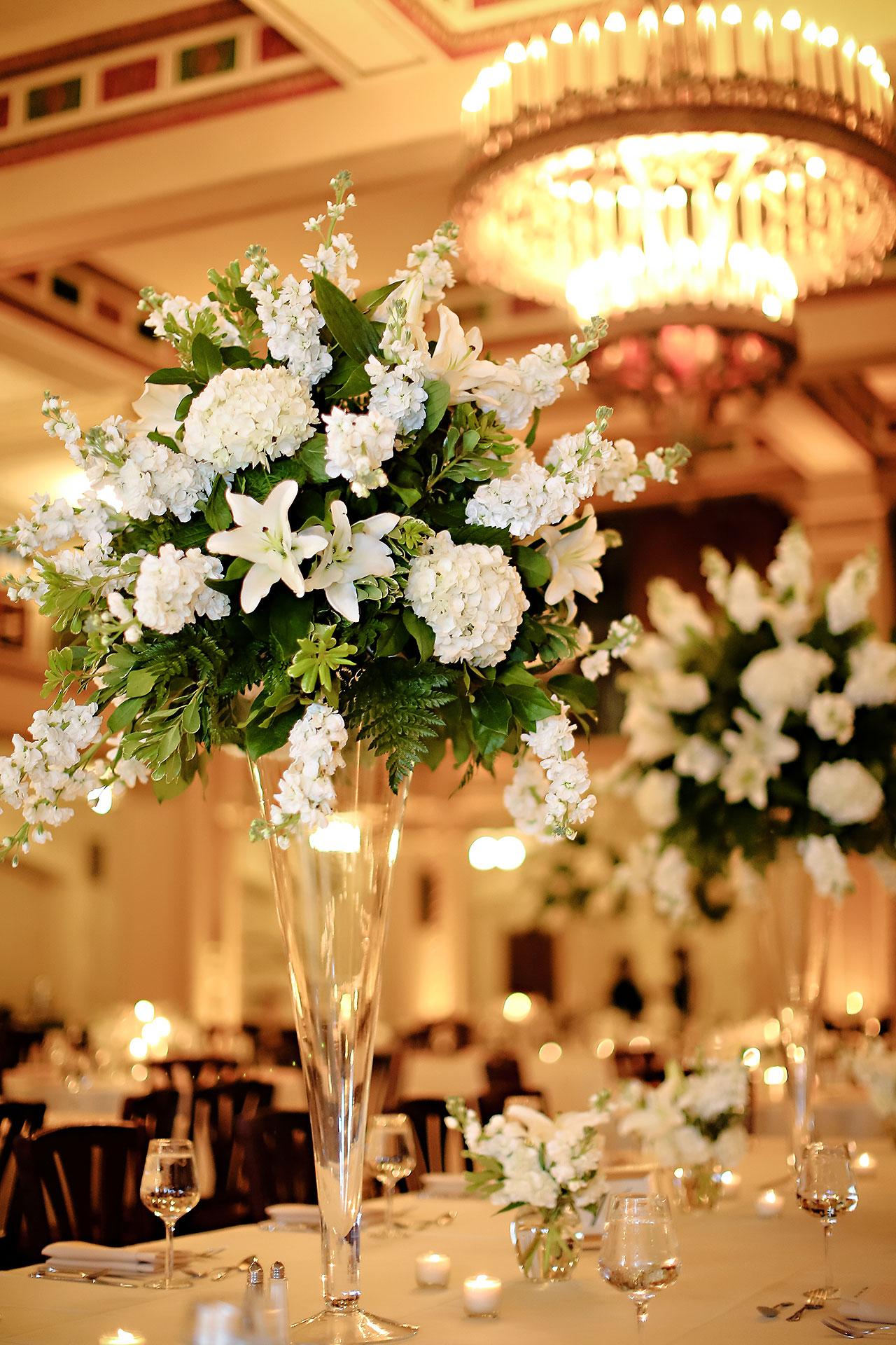 Haseeba Ammar Indianapolis Pakistani Wedding Reception 229