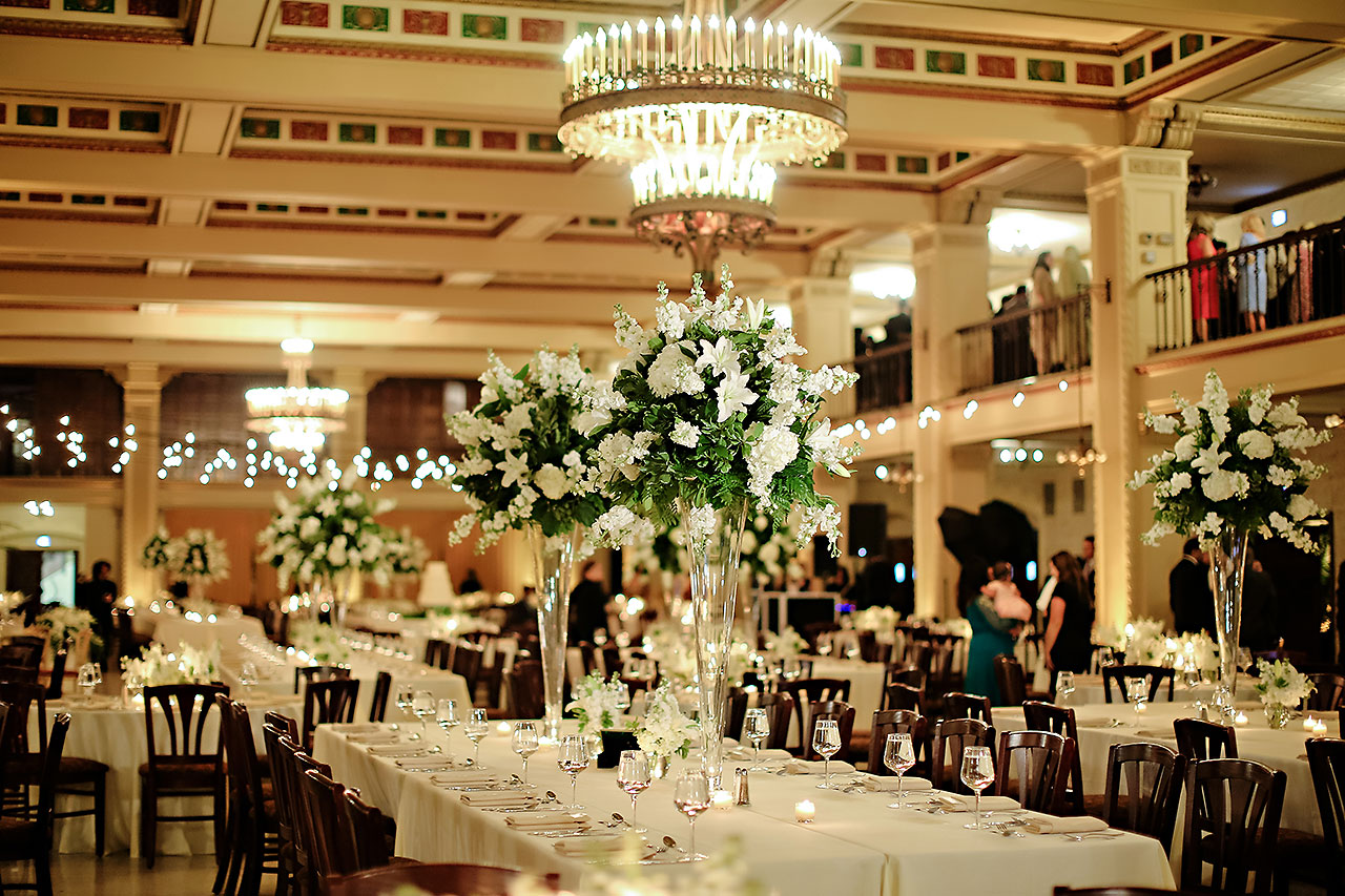 Haseeba Ammar Indianapolis Pakistani Wedding Reception 230