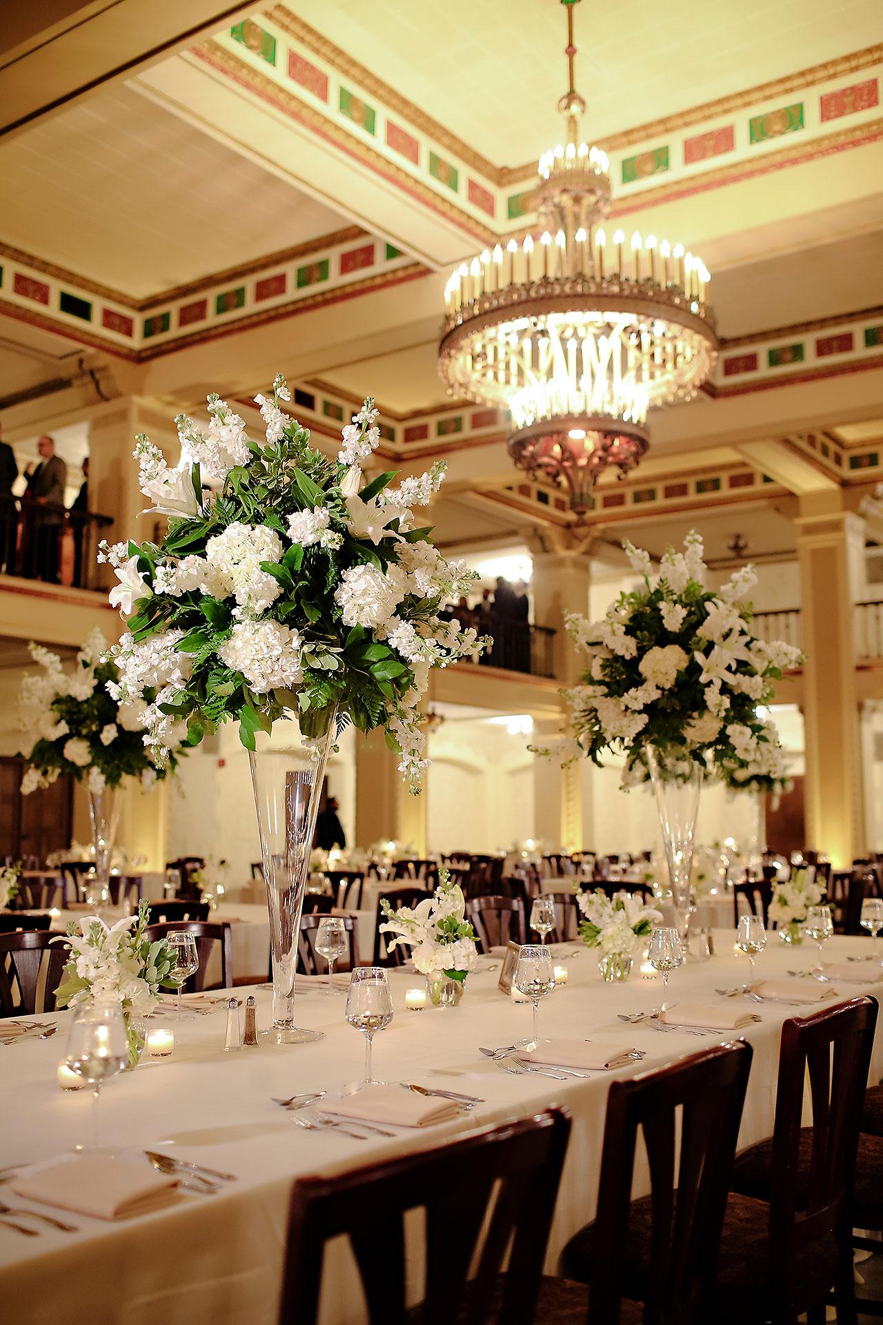 Haseeba Ammar Indianapolis Pakistani Wedding Reception 226