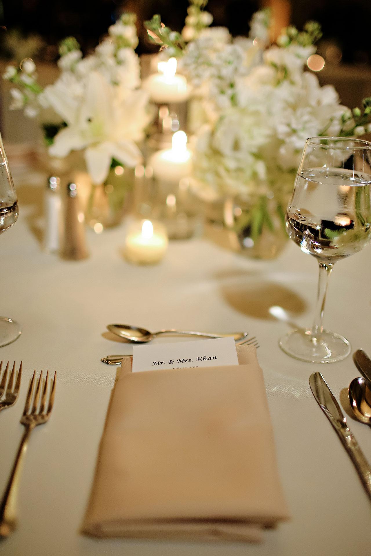 Haseeba Ammar Indianapolis Pakistani Wedding Reception 227