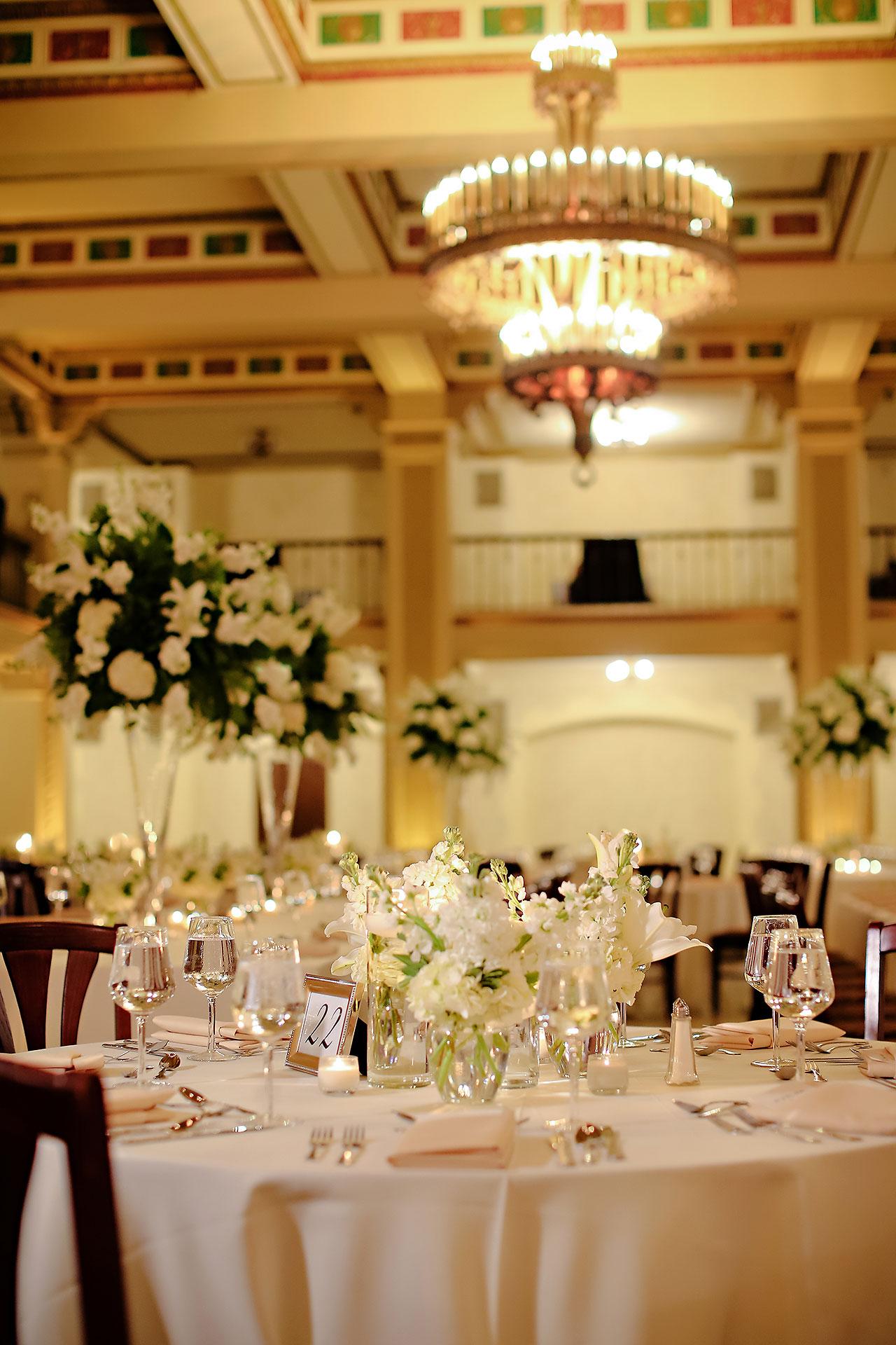 Haseeba Ammar Indianapolis Pakistani Wedding Reception 224