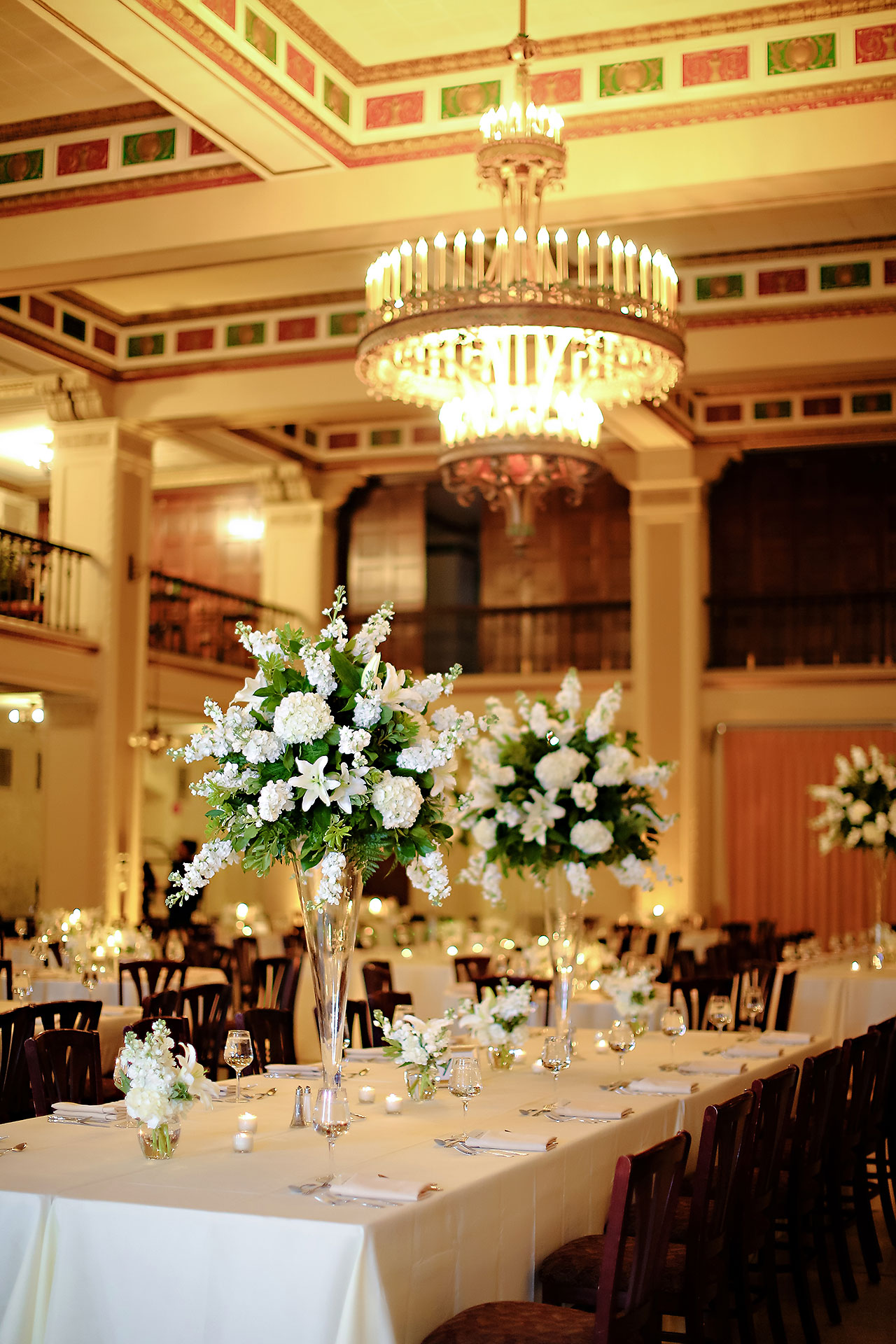Haseeba Ammar Indianapolis Pakistani Wedding Reception 221