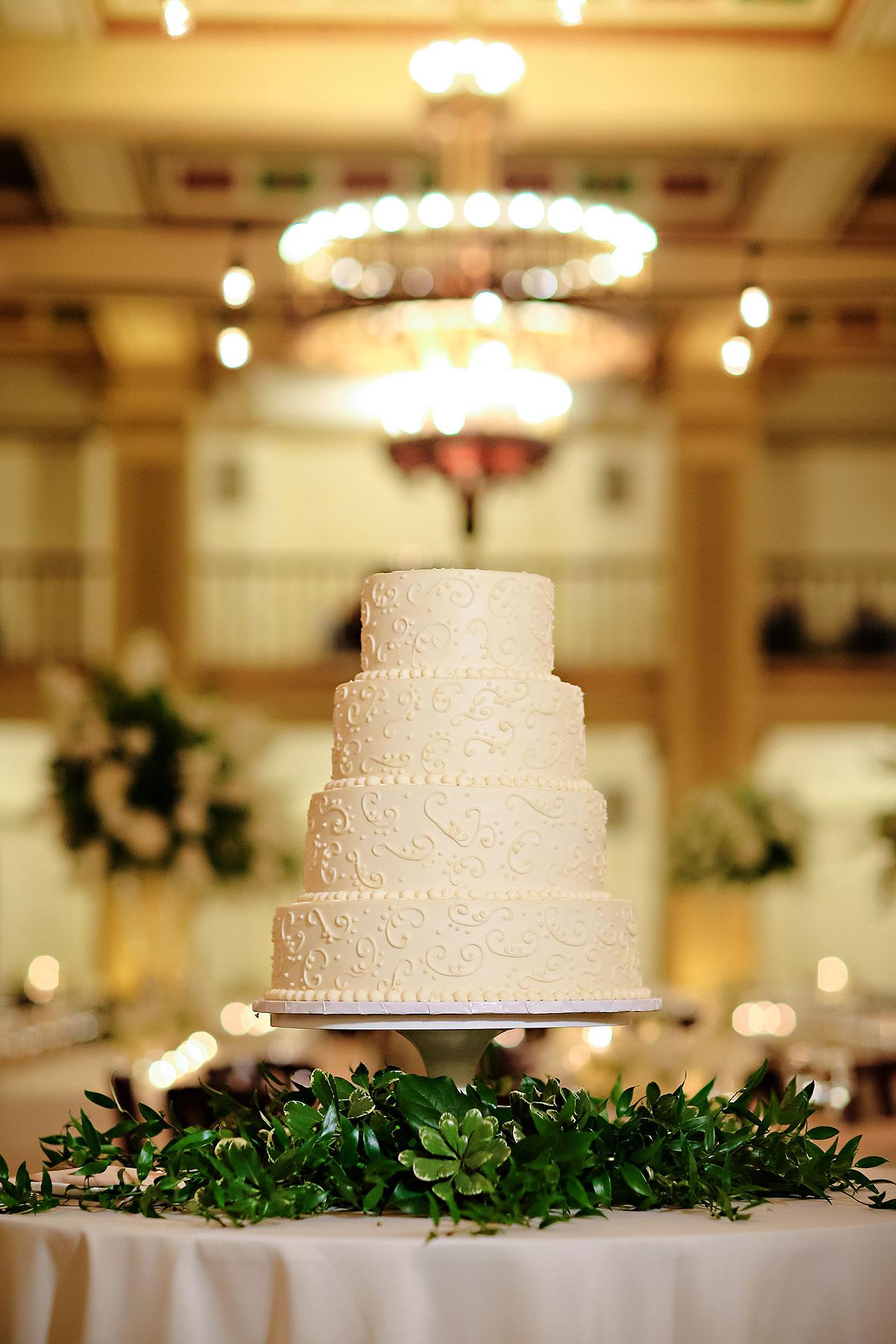 Haseeba Ammar Indianapolis Pakistani Wedding Reception 222