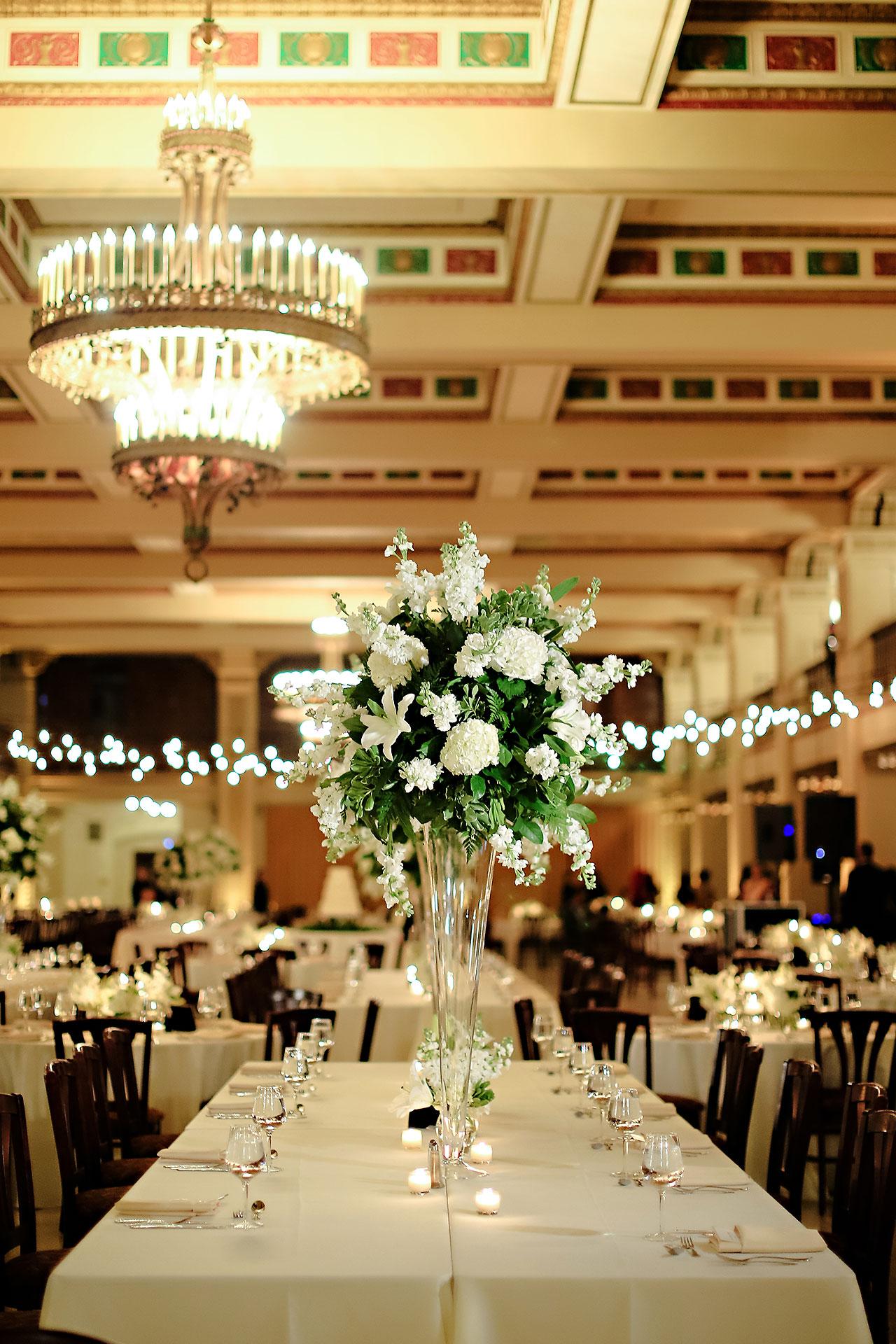 Haseeba Ammar Indianapolis Pakistani Wedding Reception 223
