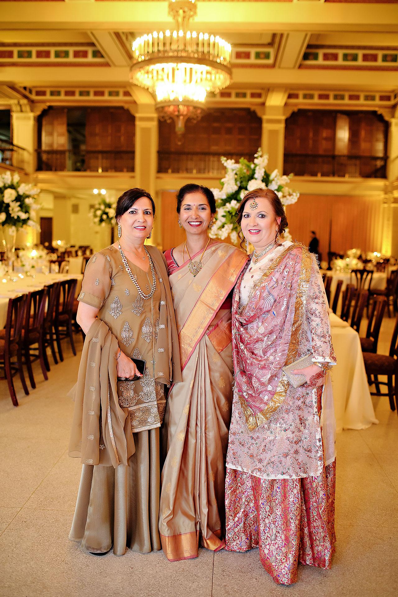 Haseeba Ammar Indianapolis Pakistani Wedding Reception 218