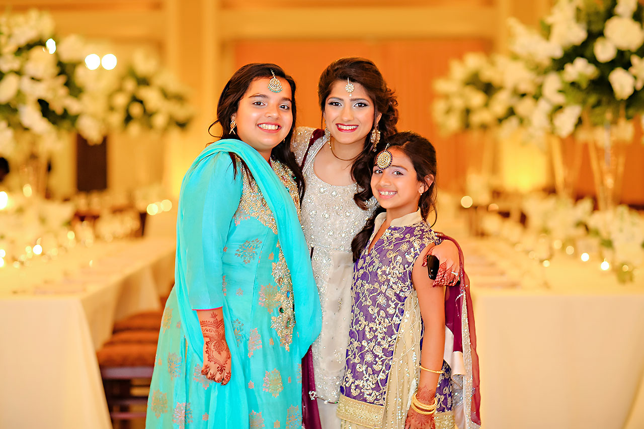 Haseeba Ammar Indianapolis Pakistani Wedding Reception 207