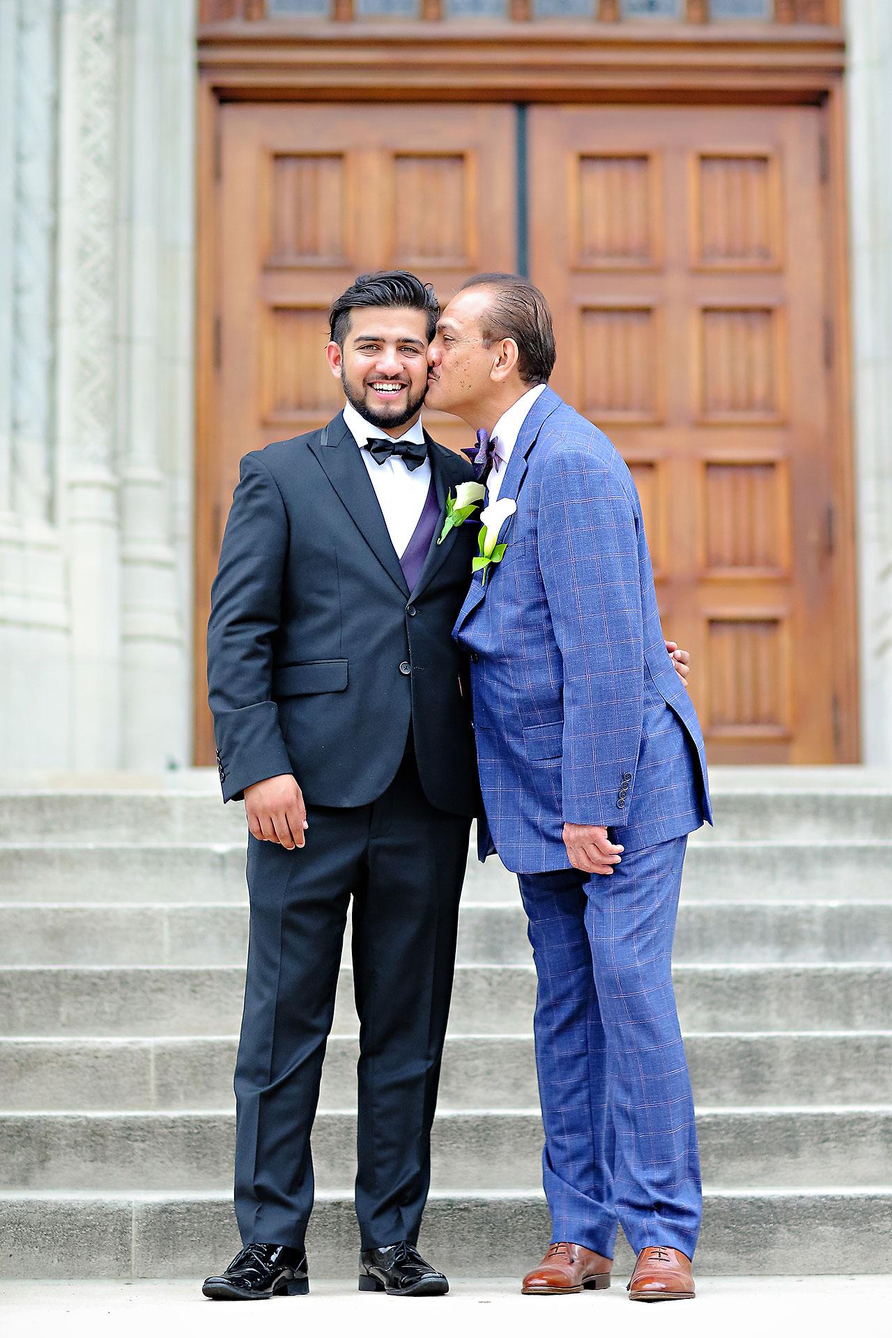 Haseeba Ammar Indianapolis Pakistani Wedding Reception 201