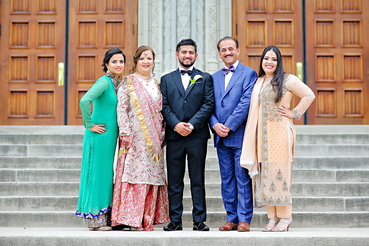 Haseeba Ammar Indianapolis Pakistani Wedding Reception 194