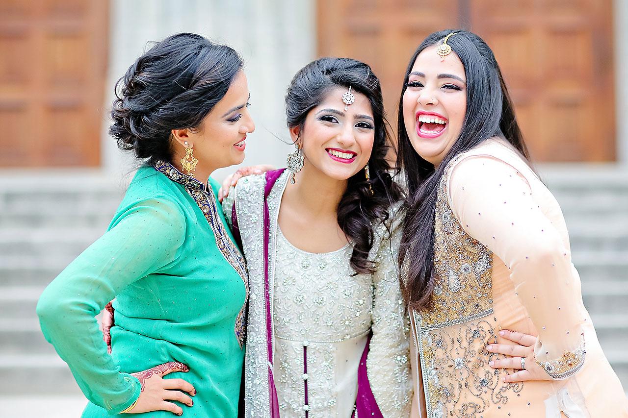 Haseeba Ammar Indianapolis Pakistani Wedding Reception 192