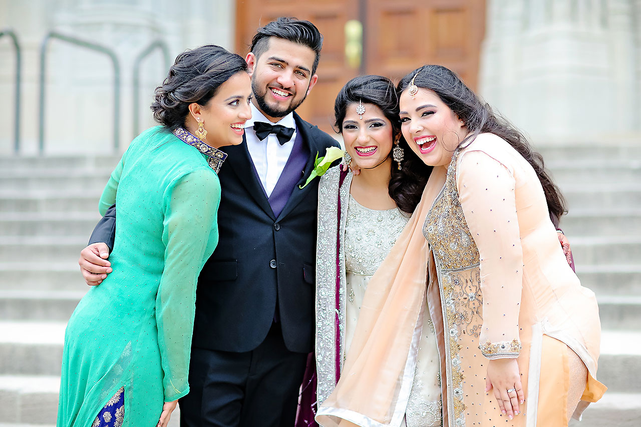Haseeba Ammar Indianapolis Pakistani Wedding Reception 188