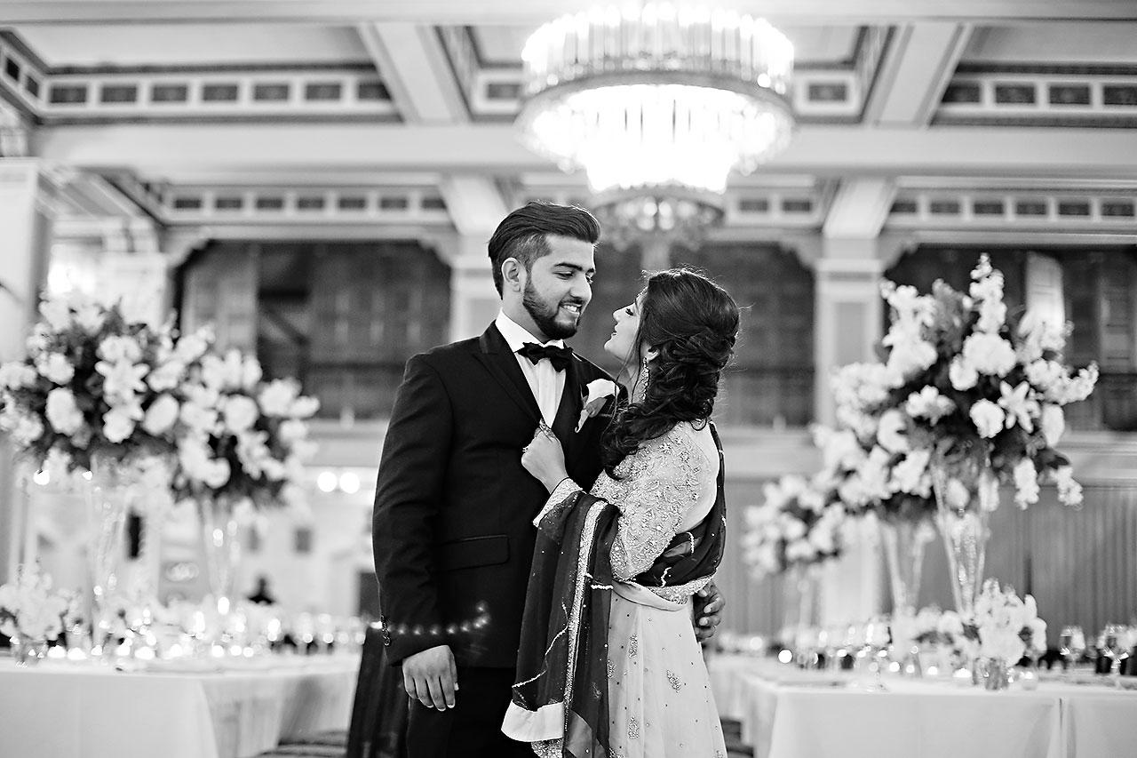 Haseeba Ammar Indianapolis Pakistani Wedding Reception 190