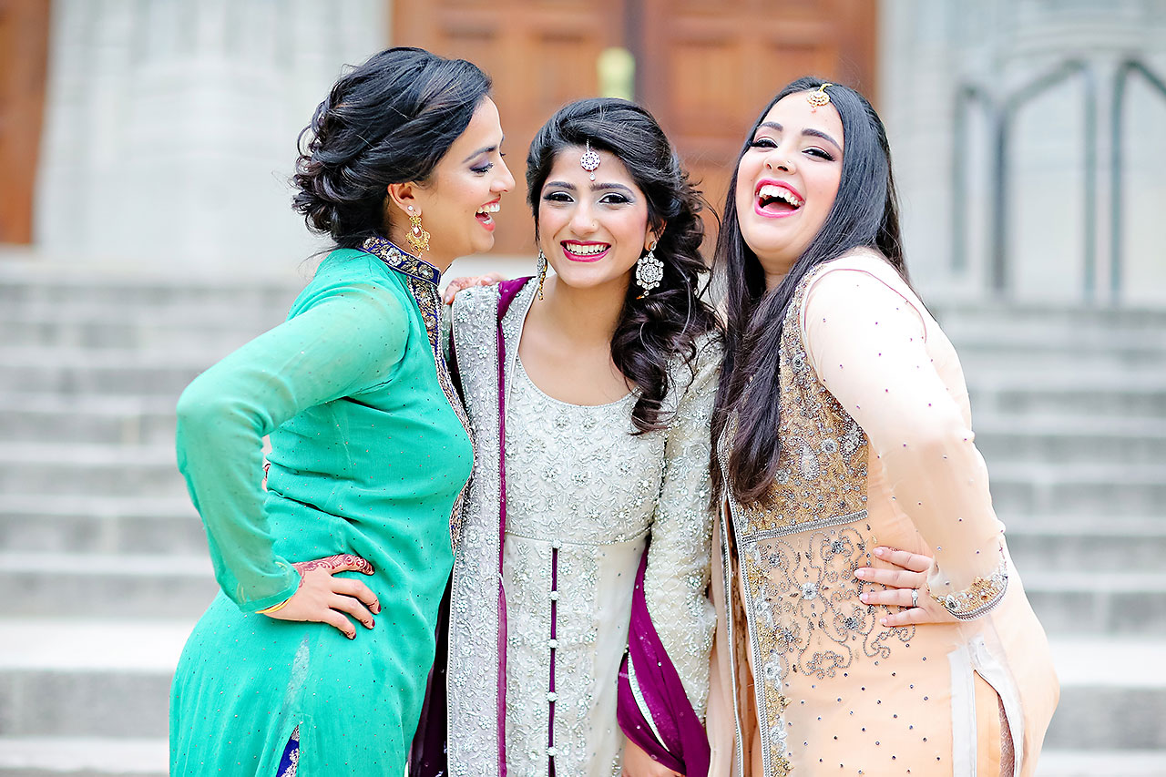 Haseeba Ammar Indianapolis Pakistani Wedding Reception 183