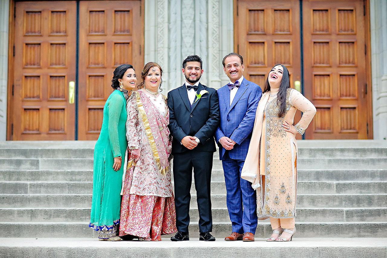 Haseeba Ammar Indianapolis Pakistani Wedding Reception 184